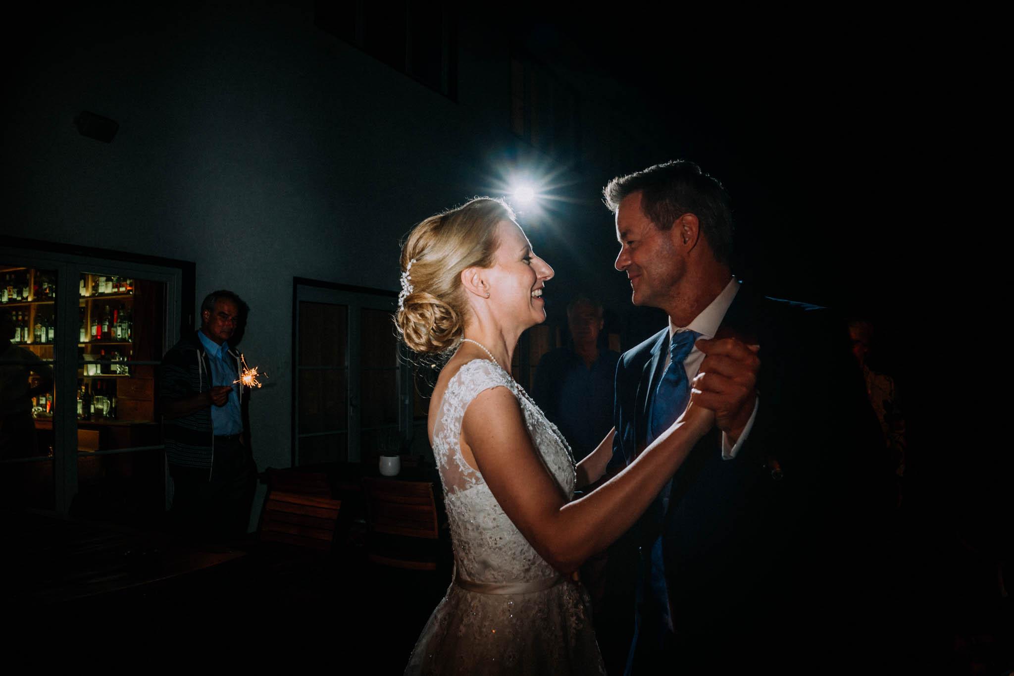 Hochzeitsfieber by Photo-Schomburg, Hochzeitsfotograf, Hamburg,Hochzeitstag, Hochzeitspaar, Braut, Bräutigam, Kaltenkirchen-146