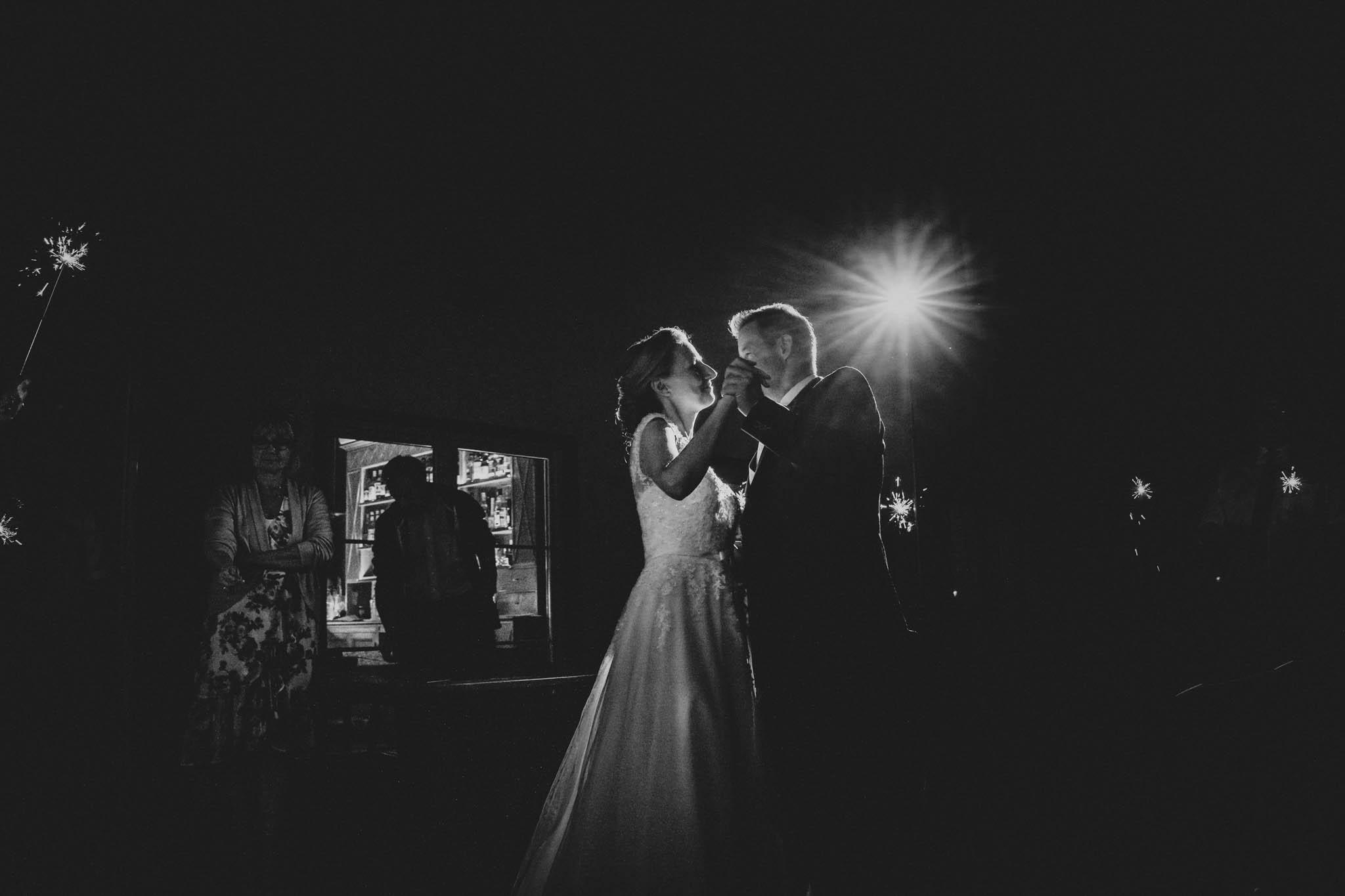 Hochzeitsfieber by Photo-Schomburg, Hochzeitsfotograf, Hamburg,Hochzeitstag, Hochzeitspaar, Braut, Bräutigam, Kaltenkirchen-148
