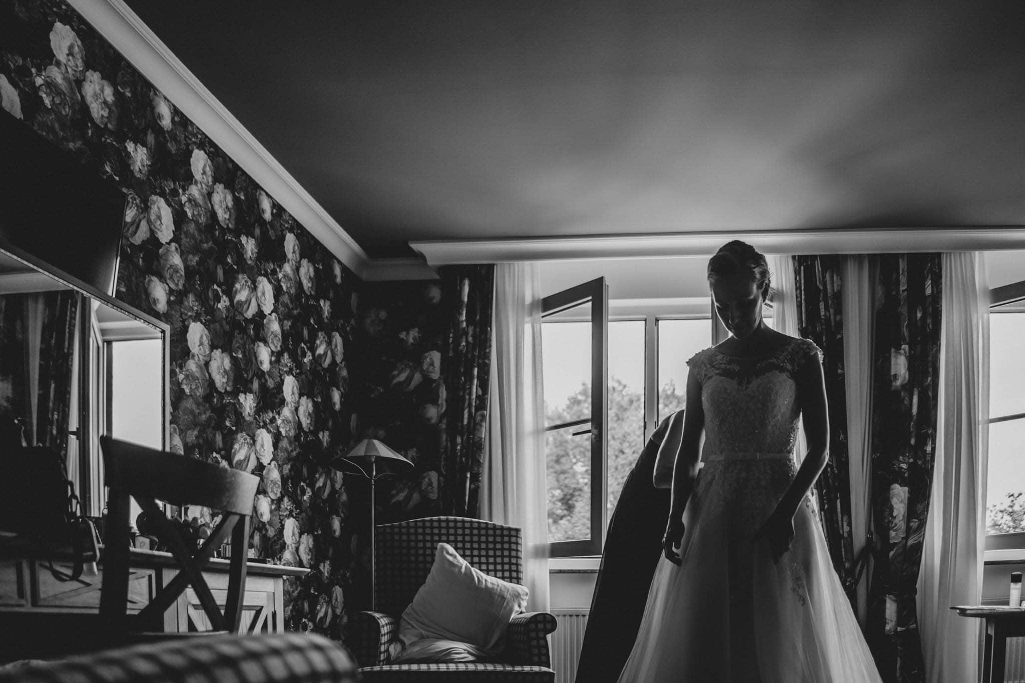 Hochzeitsfieber by Photo-Schomburg, Hochzeitsfotograf, Hamburg,Hochzeitstag, Hochzeitspaar, Braut, Bräutigam, Kaltenkirchen-36