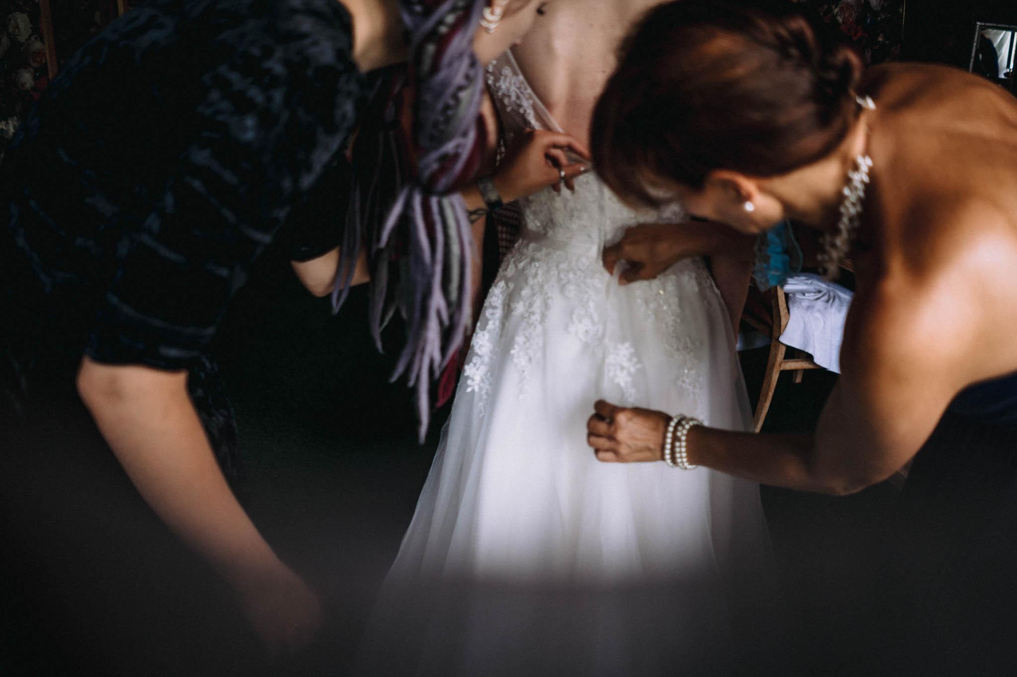 Hochzeitsfieber by Photo-Schomburg, Hochzeitsfotograf, Hamburg,Hochzeitstag, Hochzeitspaar, Braut, Bräutigam, Kaltenkirchen-37