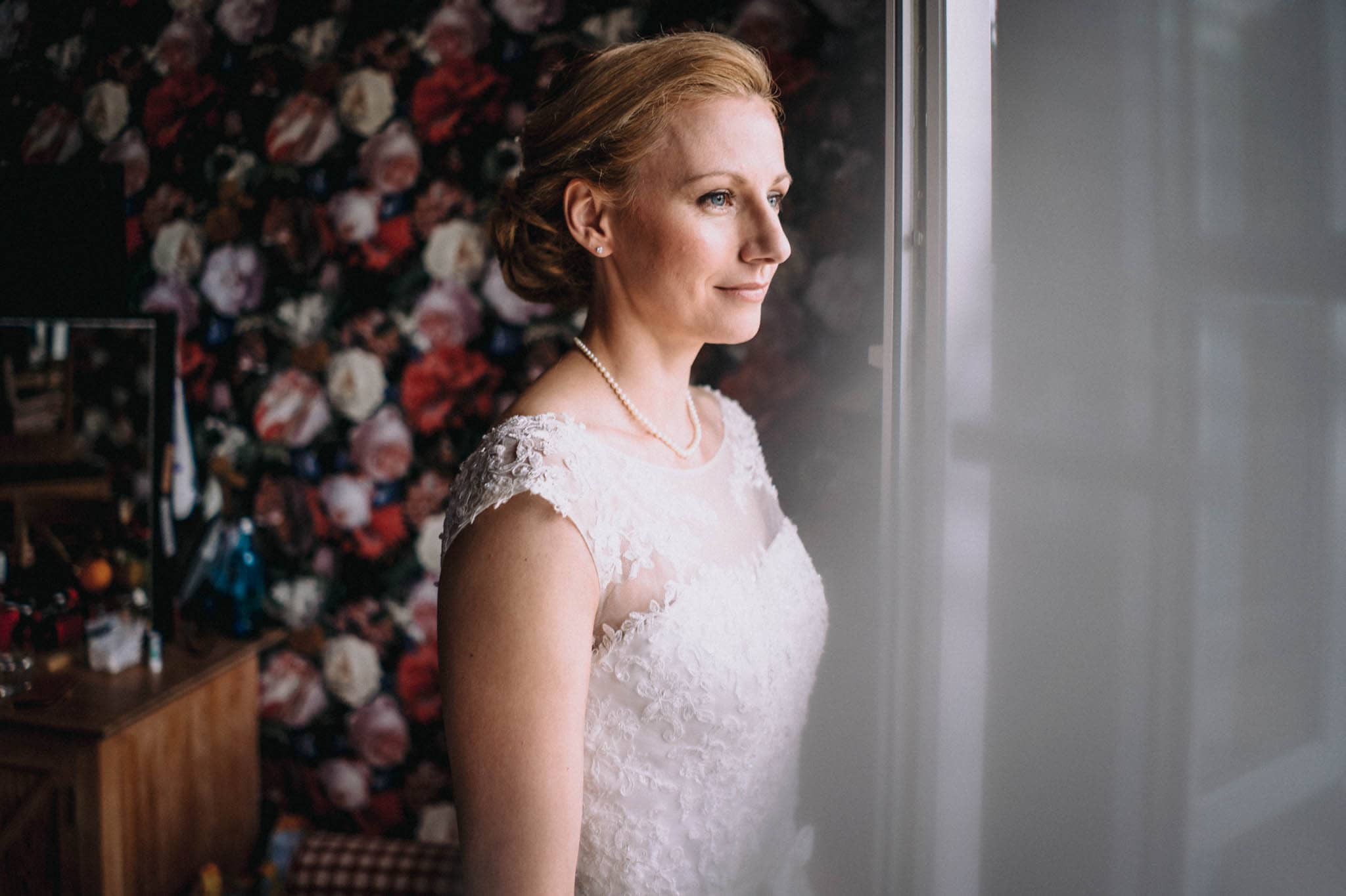 Hochzeitsfieber by Photo-Schomburg, Hochzeitsfotograf, Hamburg,Hochzeitstag, Hochzeitspaar, Braut, Bräutigam, Kaltenkirchen-39