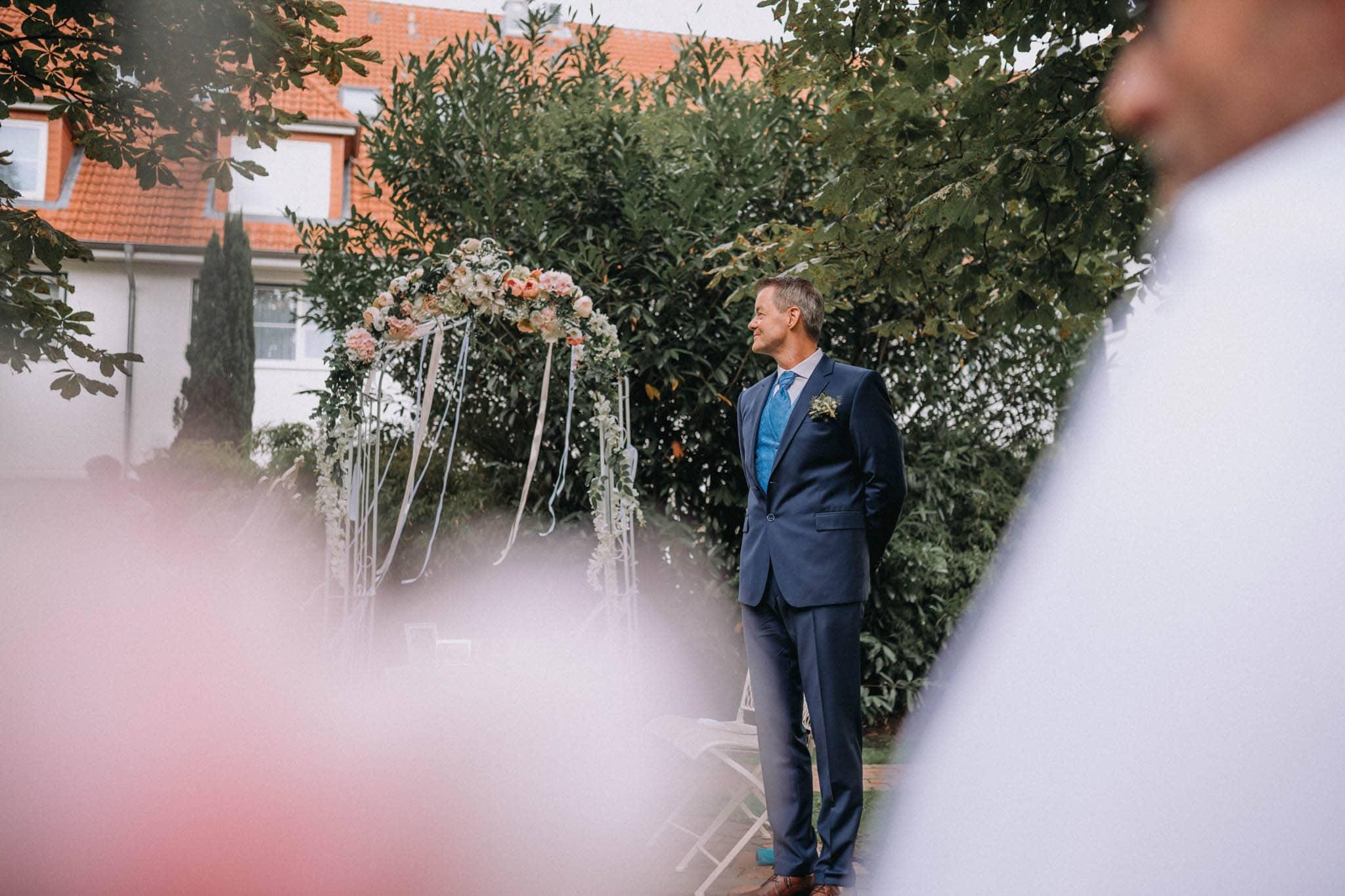 Hochzeitsfieber by Photo-Schomburg, Hochzeitsfotograf, Hamburg,Hochzeitstag, Hochzeitspaar, Braut, Bräutigam, Kaltenkirchen-46