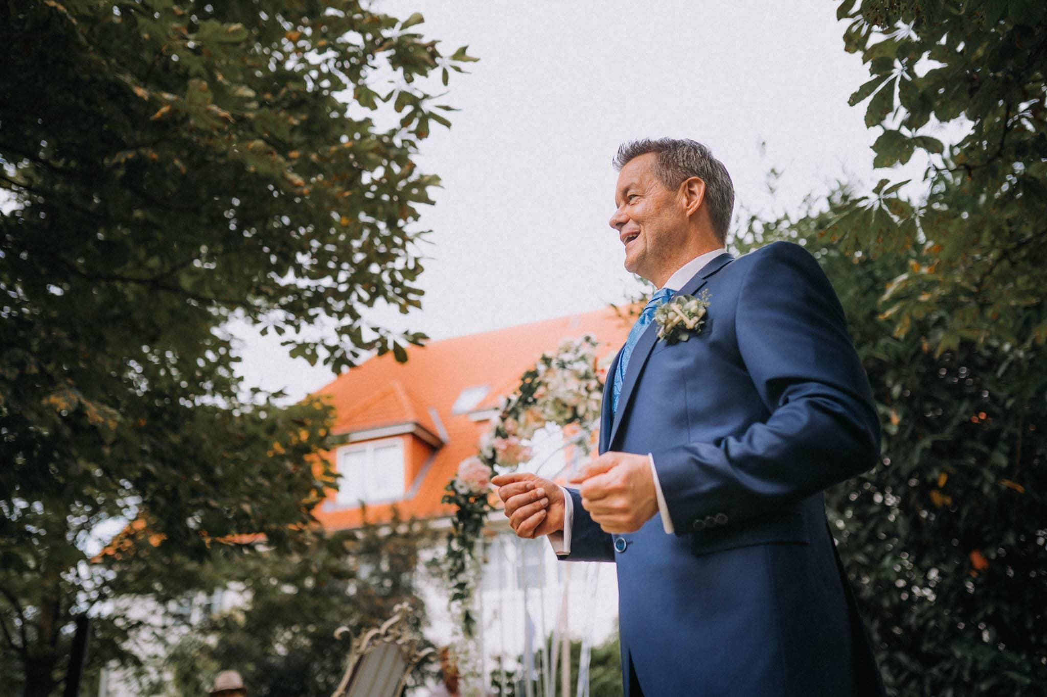 Hochzeitsfieber by Photo-Schomburg, Hochzeitsfotograf, Hamburg,Hochzeitstag, Hochzeitspaar, Braut, Bräutigam, Kaltenkirchen-48