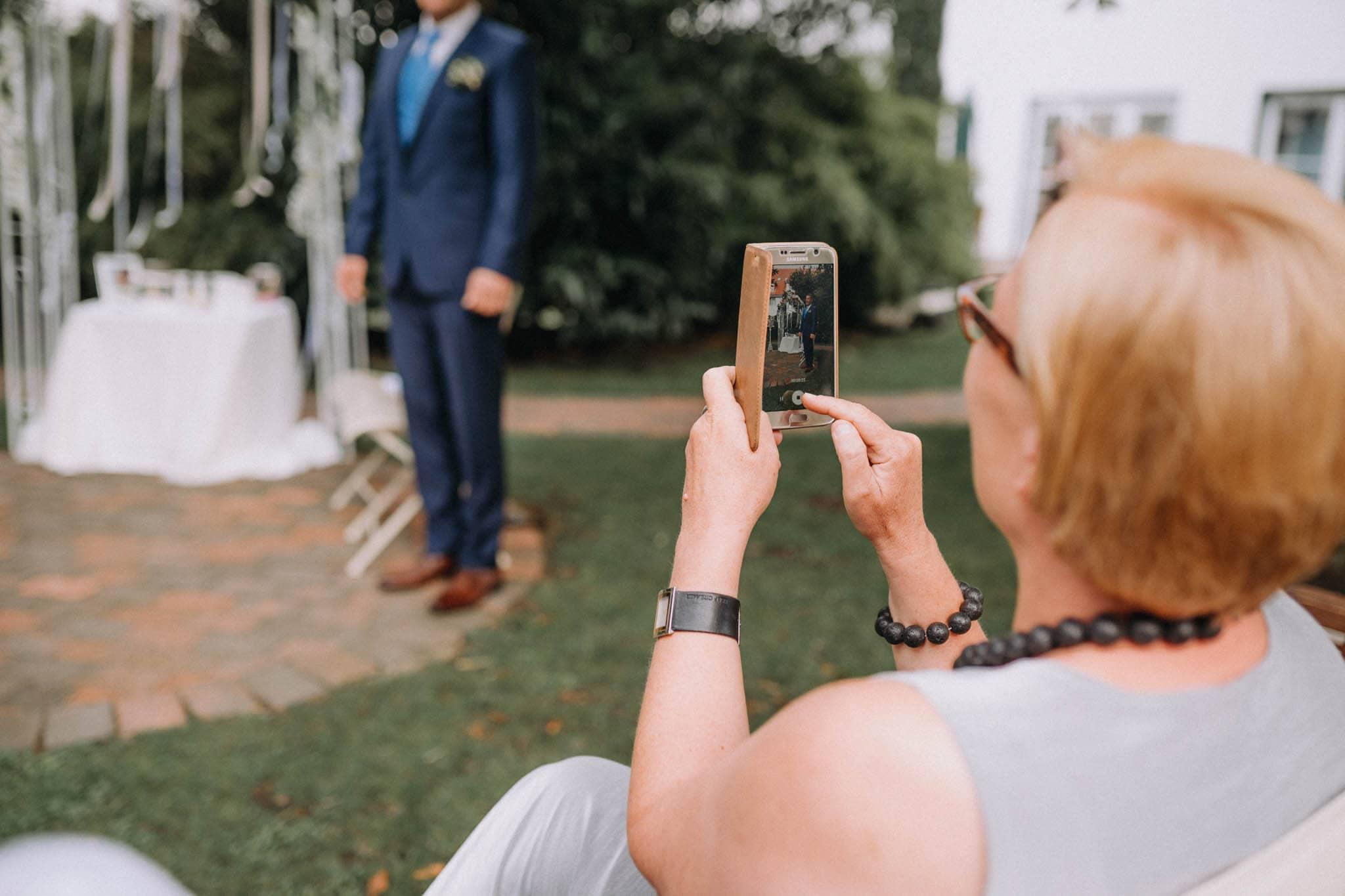 Hochzeitsfieber by Photo-Schomburg, Hochzeitsfotograf, Hamburg,Hochzeitstag, Hochzeitspaar, Braut, Bräutigam, Kaltenkirchen-50