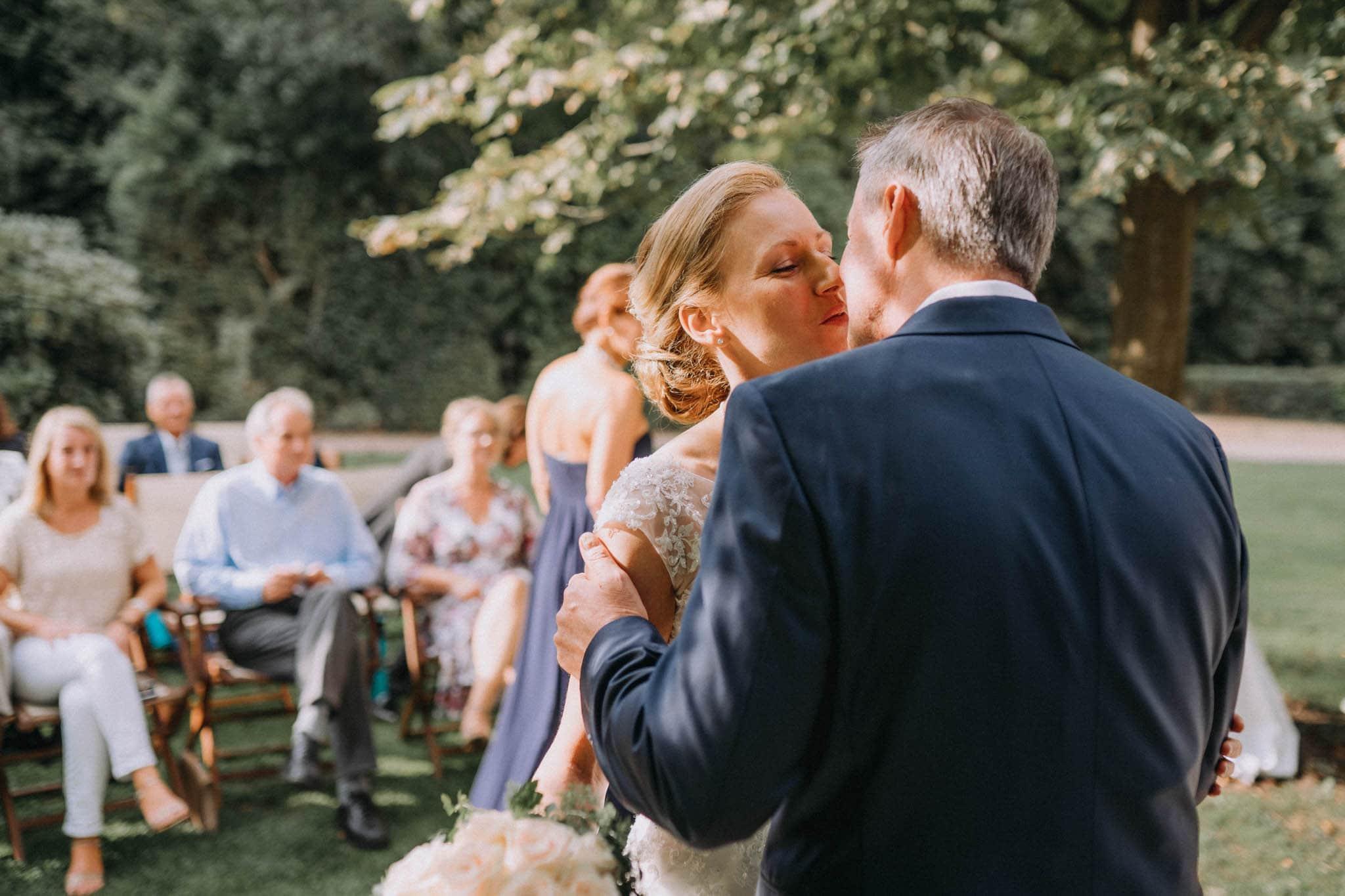 Hochzeitsfieber by Photo-Schomburg, Hochzeitsfotograf, Hamburg,Hochzeitstag, Hochzeitspaar, Braut, Bräutigam, Kaltenkirchen-57