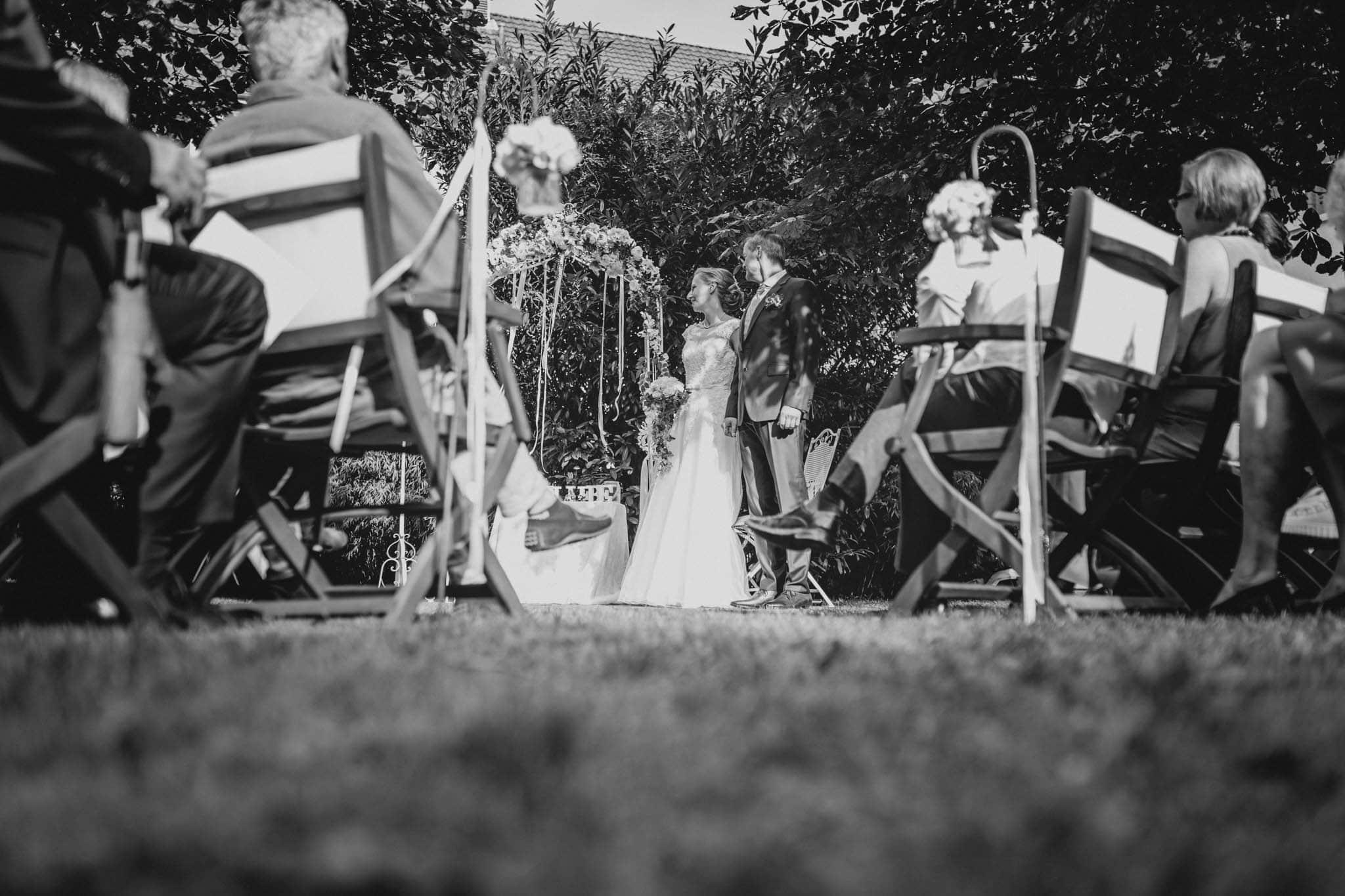 Hochzeitsfieber by Photo-Schomburg, Hochzeitsfotograf, Hamburg,Hochzeitstag, Hochzeitspaar, Braut, Bräutigam, Kaltenkirchen-59