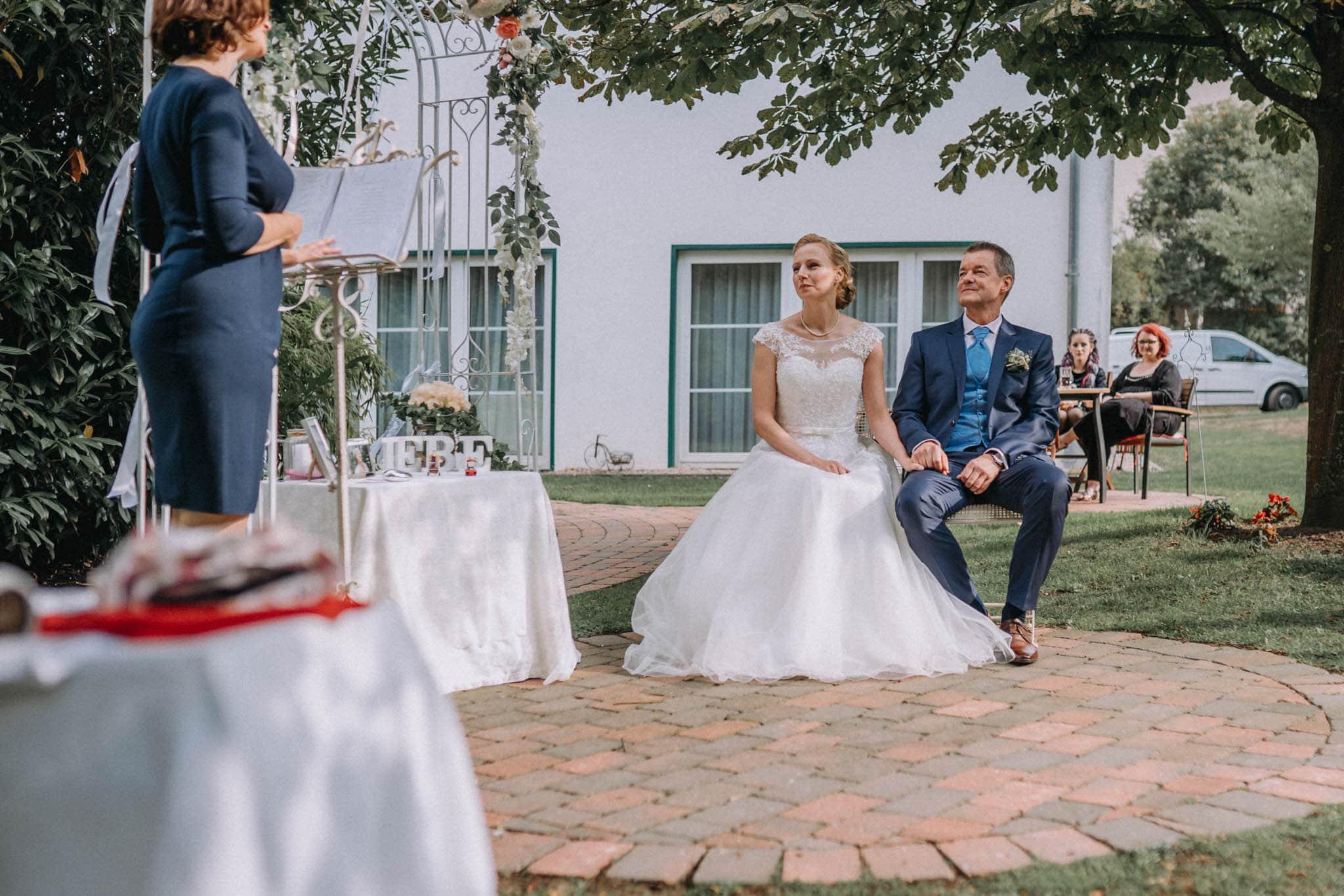 Hochzeitsfieber by Photo-Schomburg, Hochzeitsfotograf, Hamburg,Hochzeitstag, Hochzeitspaar, Braut, Bräutigam, Kaltenkirchen-61