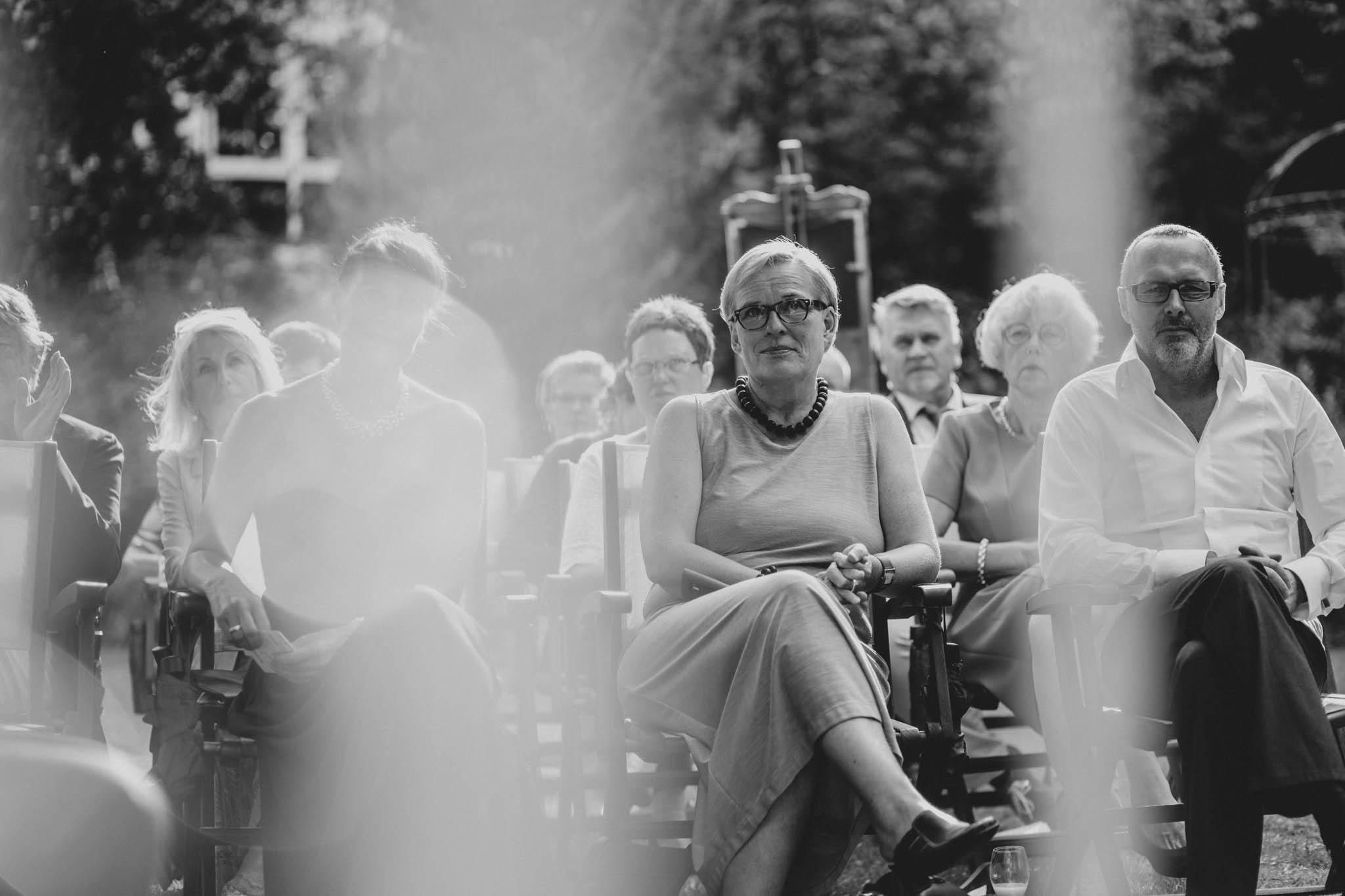 Hochzeitsfieber by Photo-Schomburg, Hochzeitsfotograf, Hamburg,Hochzeitstag, Hochzeitspaar, Braut, Bräutigam, Kaltenkirchen-64