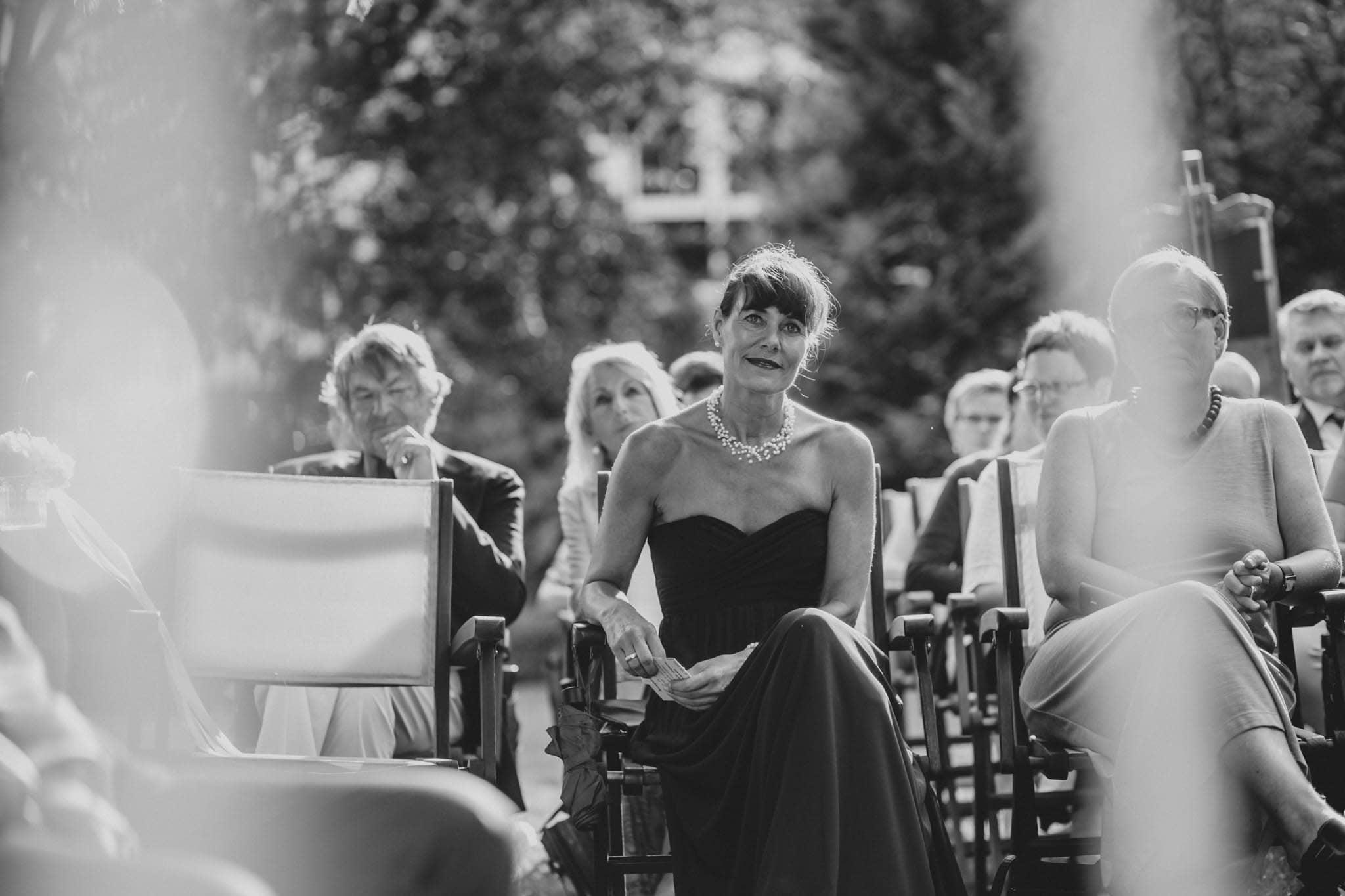 Hochzeitsfieber by Photo-Schomburg, Hochzeitsfotograf, Hamburg,Hochzeitstag, Hochzeitspaar, Braut, Bräutigam, Kaltenkirchen-65