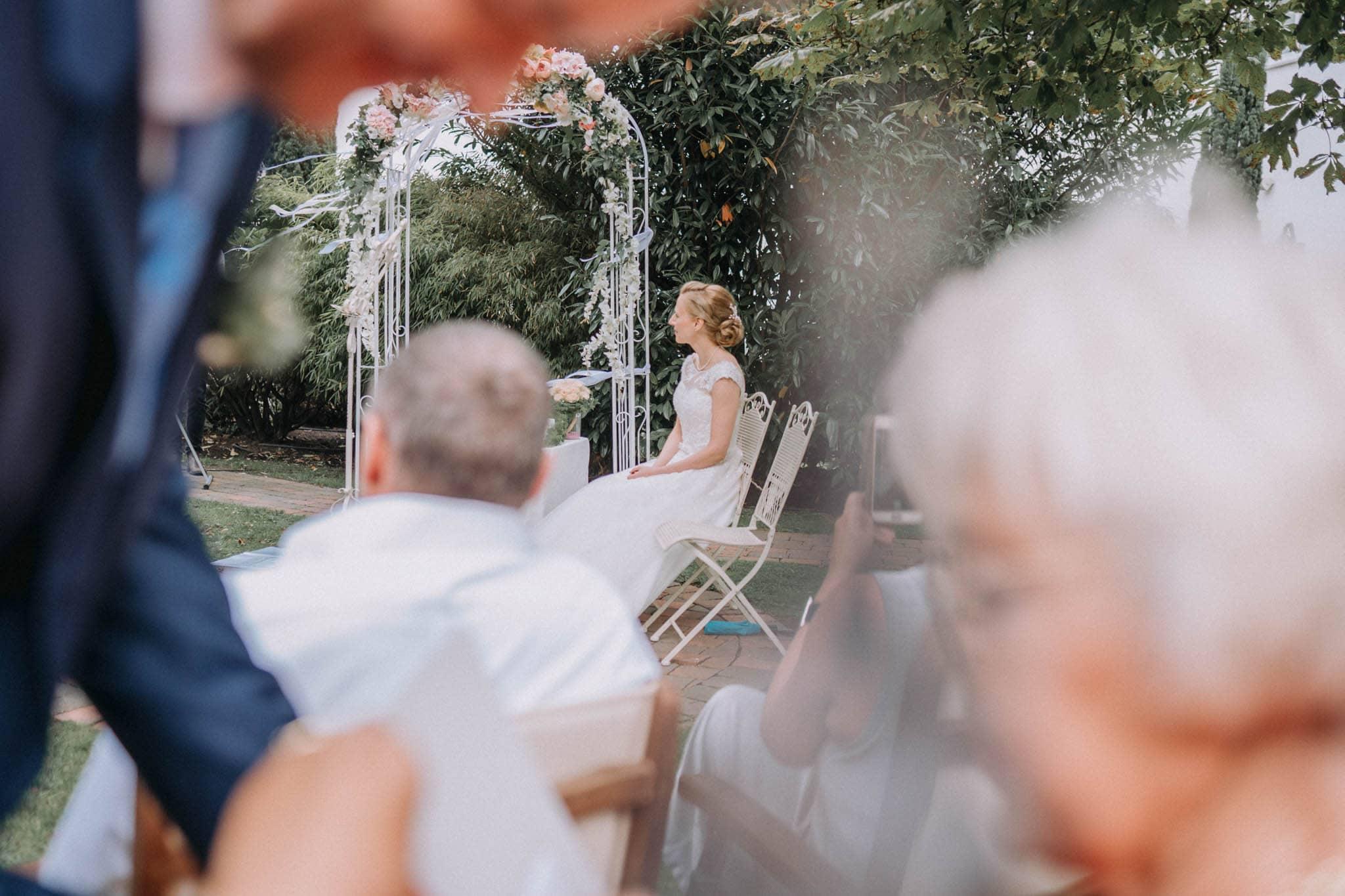 Hochzeitsfieber by Photo-Schomburg, Hochzeitsfotograf, Hamburg,Hochzeitstag, Hochzeitspaar, Braut, Bräutigam, Kaltenkirchen-74