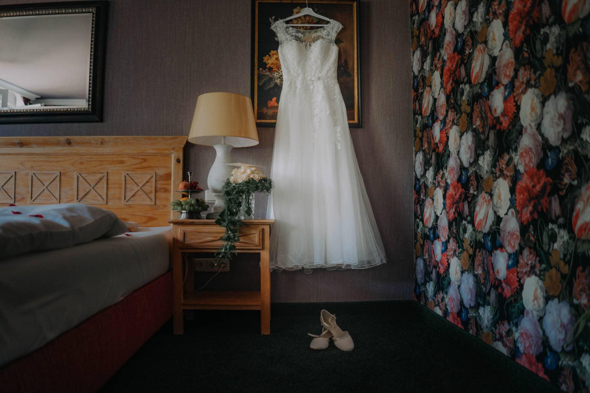 Hochzeitsfieber by Photo-Schomburg, Hochzeitsfotograf, Hamburg,Hochzeitstag, Hochzeitspaar, Braut, Bräutigam, Kaltenkirchen-9