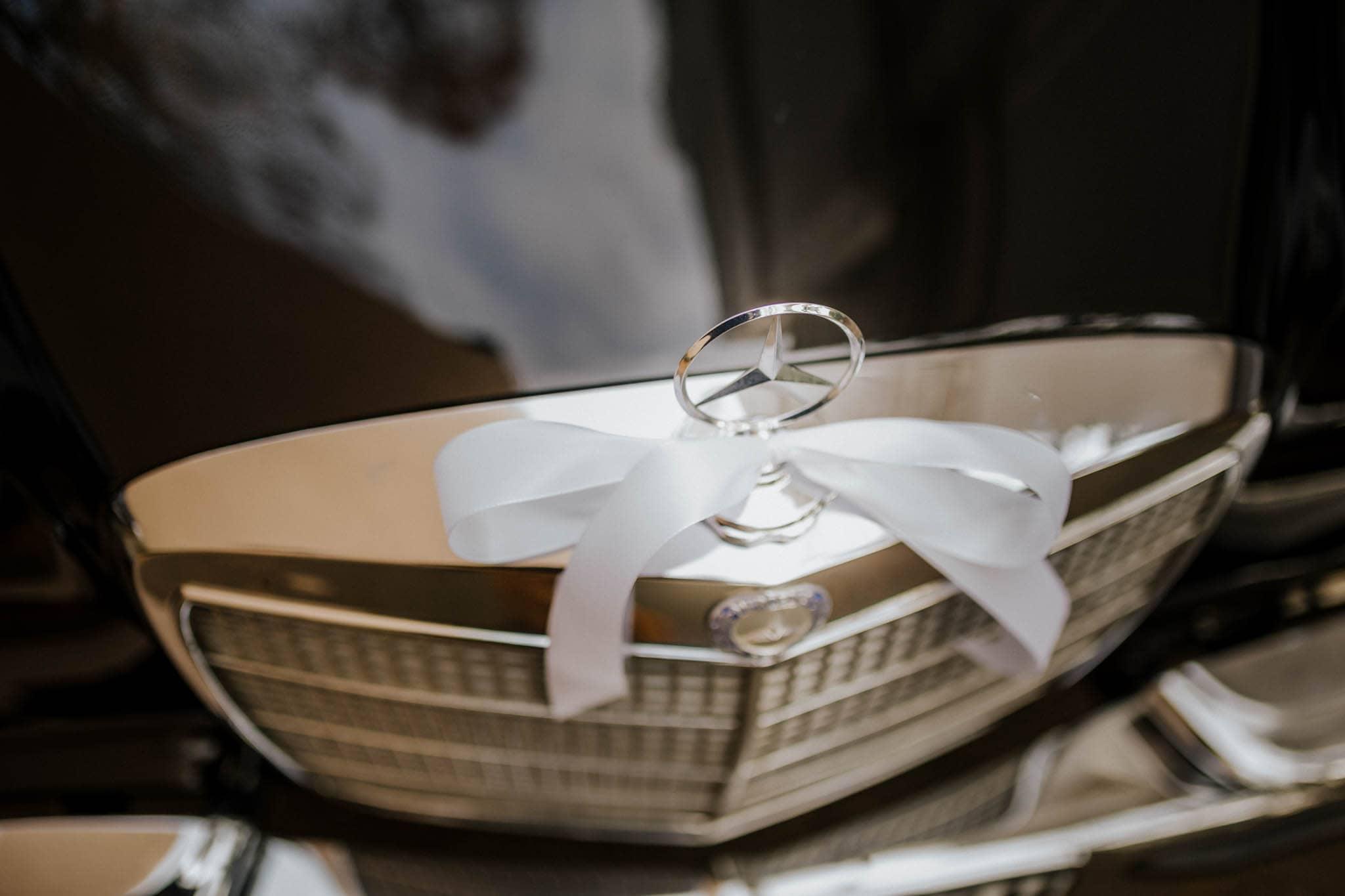 Hochzeitsfieber by Photo-Schomburg, Hochzeitsfotograf, Hamburg,Hochzeitstag, Hochzeitspaar, Braut, Bräutigam, Literaturhauscafe Hamburg-20