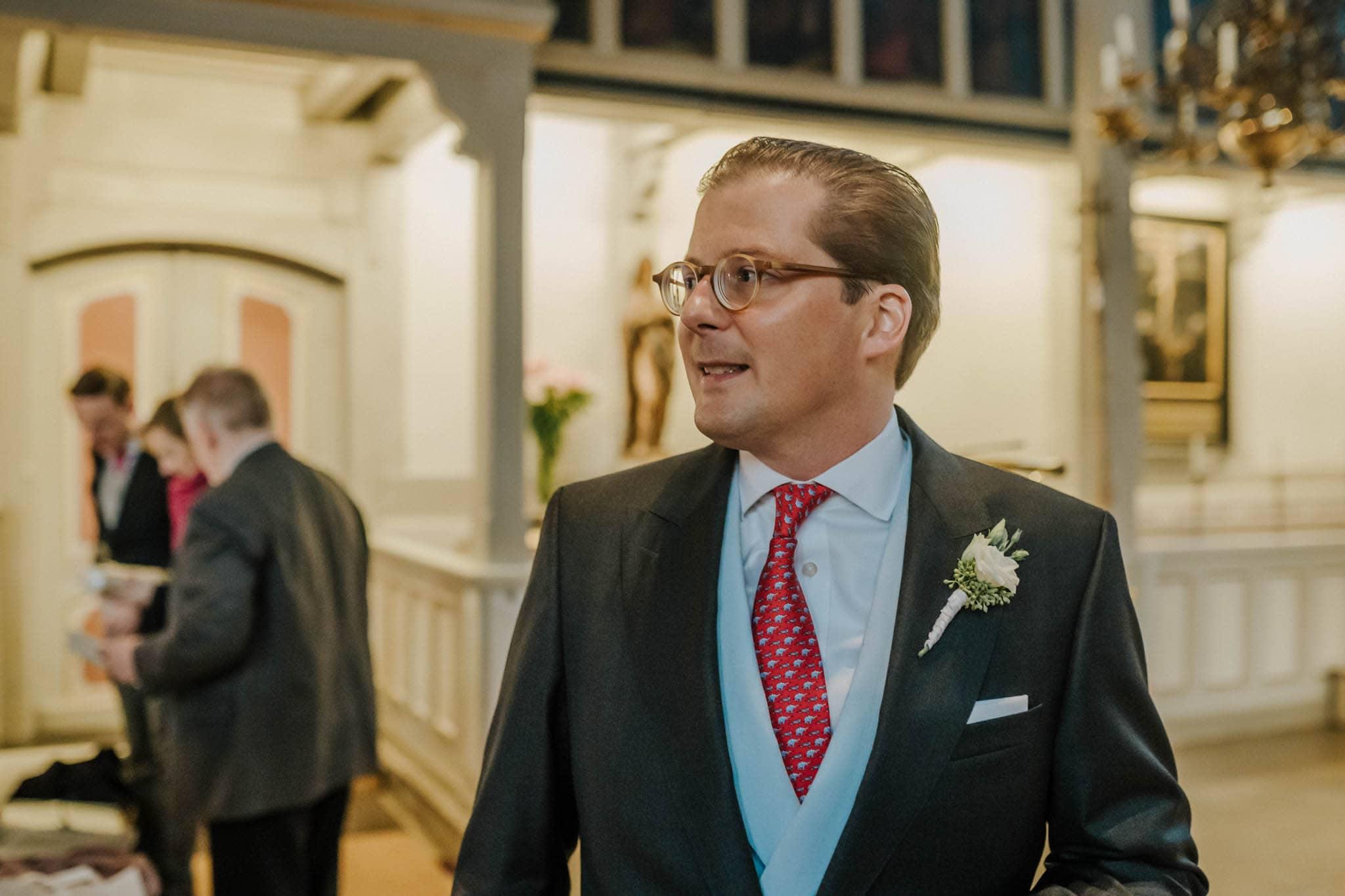 Hochzeitsfieber by Photo-Schomburg, Hochzeitsfotograf, Hamburg,Hochzeitstag, Hochzeitspaar, Braut, Bräutigam, Literaturhauscafe Hamburg-24