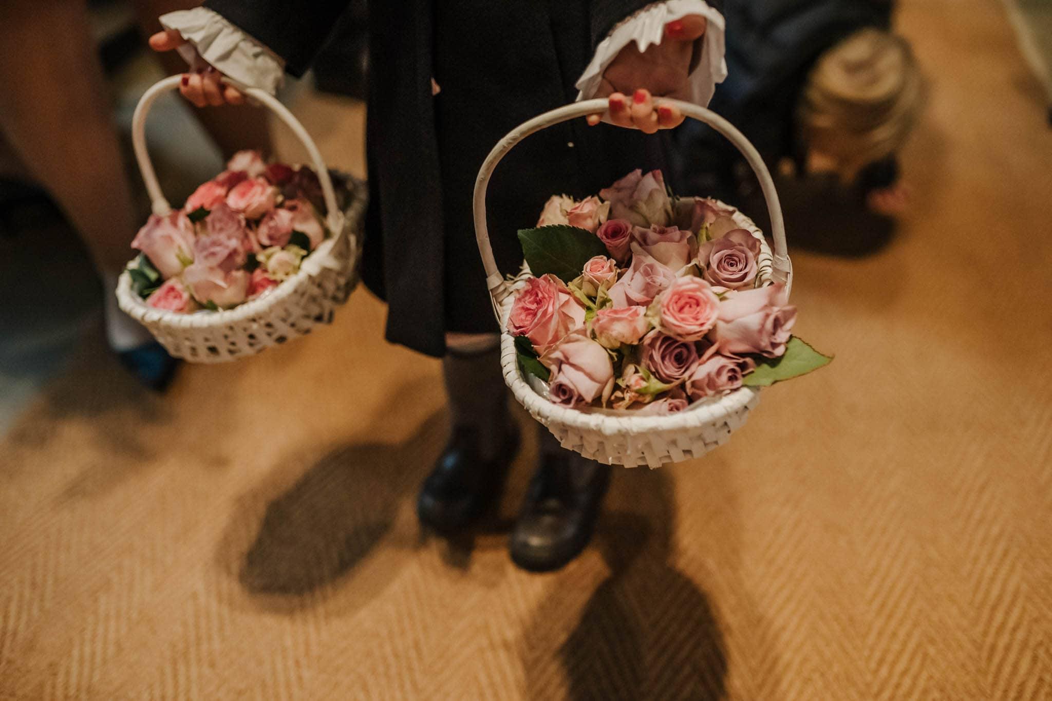 Hochzeitsfieber by Photo-Schomburg, Hochzeitsfotograf, Hamburg,Hochzeitstag, Hochzeitspaar, Braut, Bräutigam, Literaturhauscafe Hamburg-26