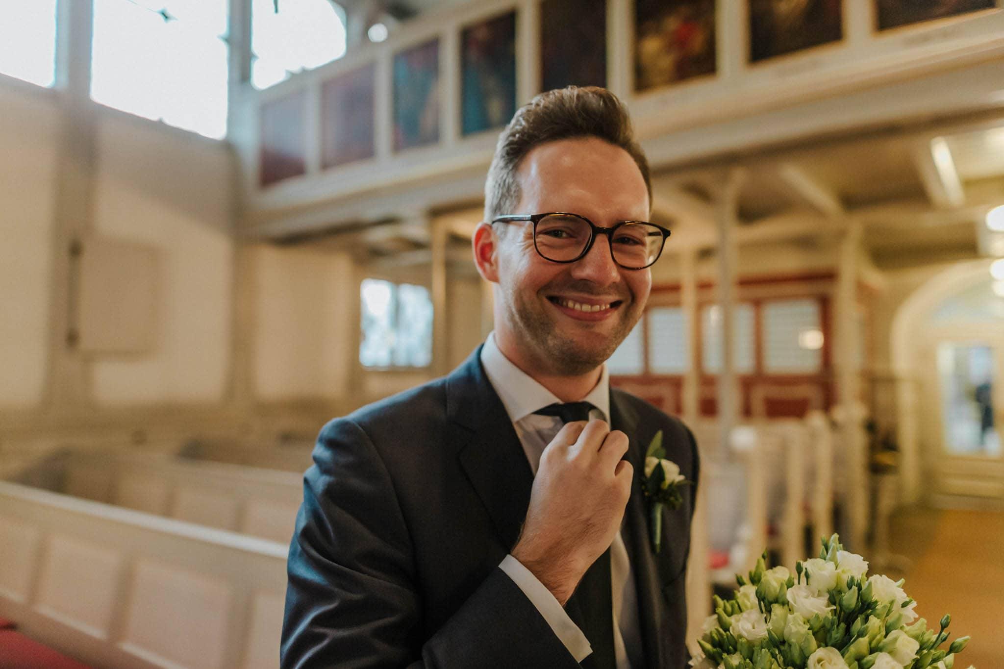 Hochzeitsfieber by Photo-Schomburg, Hochzeitsfotograf, Hamburg,Hochzeitstag, Hochzeitspaar, Braut, Bräutigam, Literaturhauscafe Hamburg-27