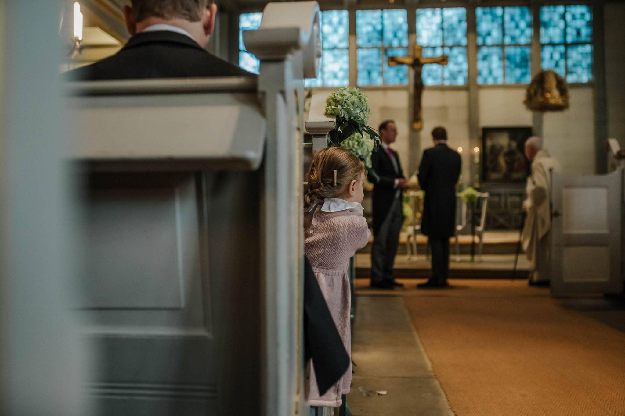 Hochzeitsfieber by Photo-Schomburg, Hochzeitsfotograf, Hamburg,Hochzeitstag, Hochzeitspaar, Braut, Bräutigam, Literaturhauscafe Hamburg-29