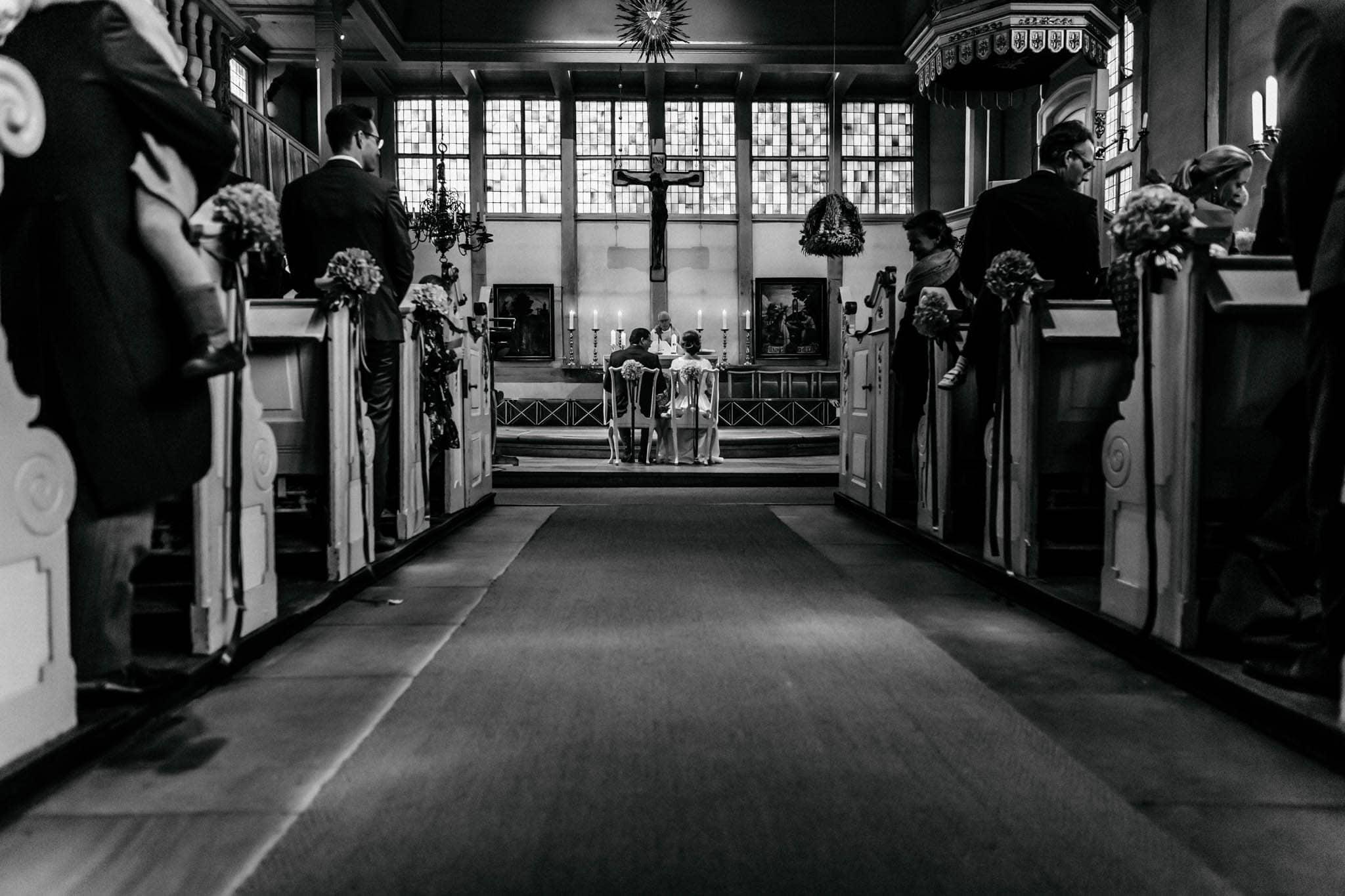 Hochzeitsfieber by Photo-Schomburg, Hochzeitsfotograf, Hamburg,Hochzeitstag, Hochzeitspaar, Braut, Bräutigam, Literaturhauscafe Hamburg-33