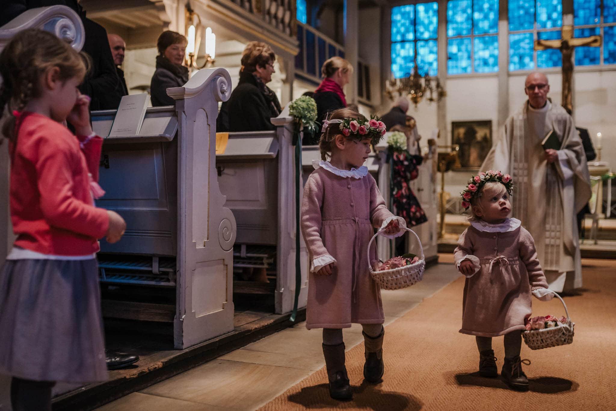 Hochzeitsfieber by Photo-Schomburg, Hochzeitsfotograf, Hamburg,Hochzeitstag, Hochzeitspaar, Braut, Bräutigam, Literaturhauscafe Hamburg-36