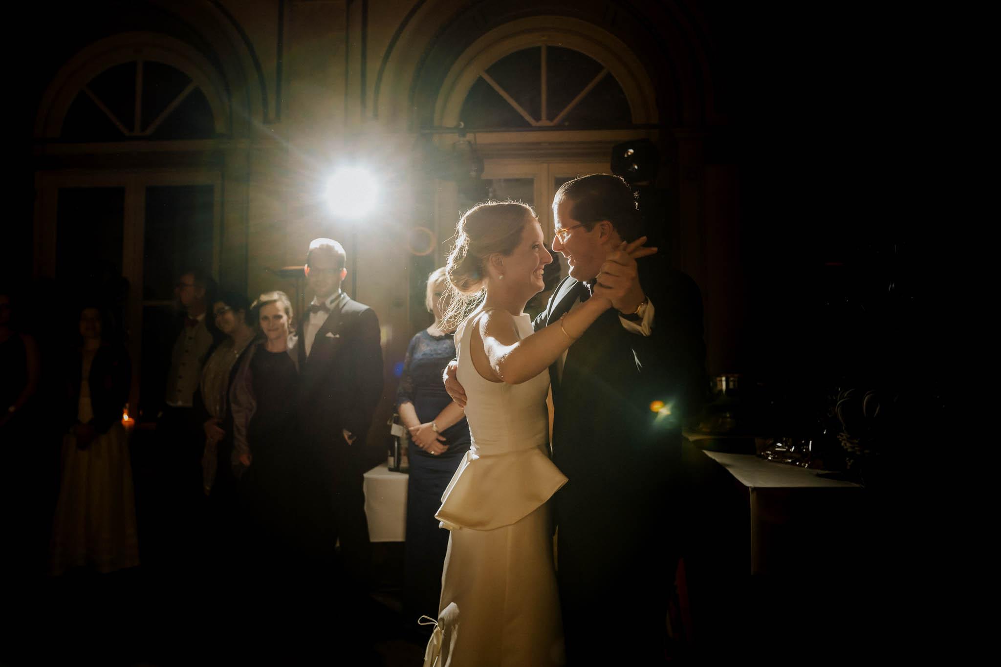 Hochzeitsfieber by Photo-Schomburg, Hochzeitsfotograf, Hamburg,Hochzeitstag, Hochzeitspaar, Braut, Bräutigam, Literaturhauscafe Hamburg-69