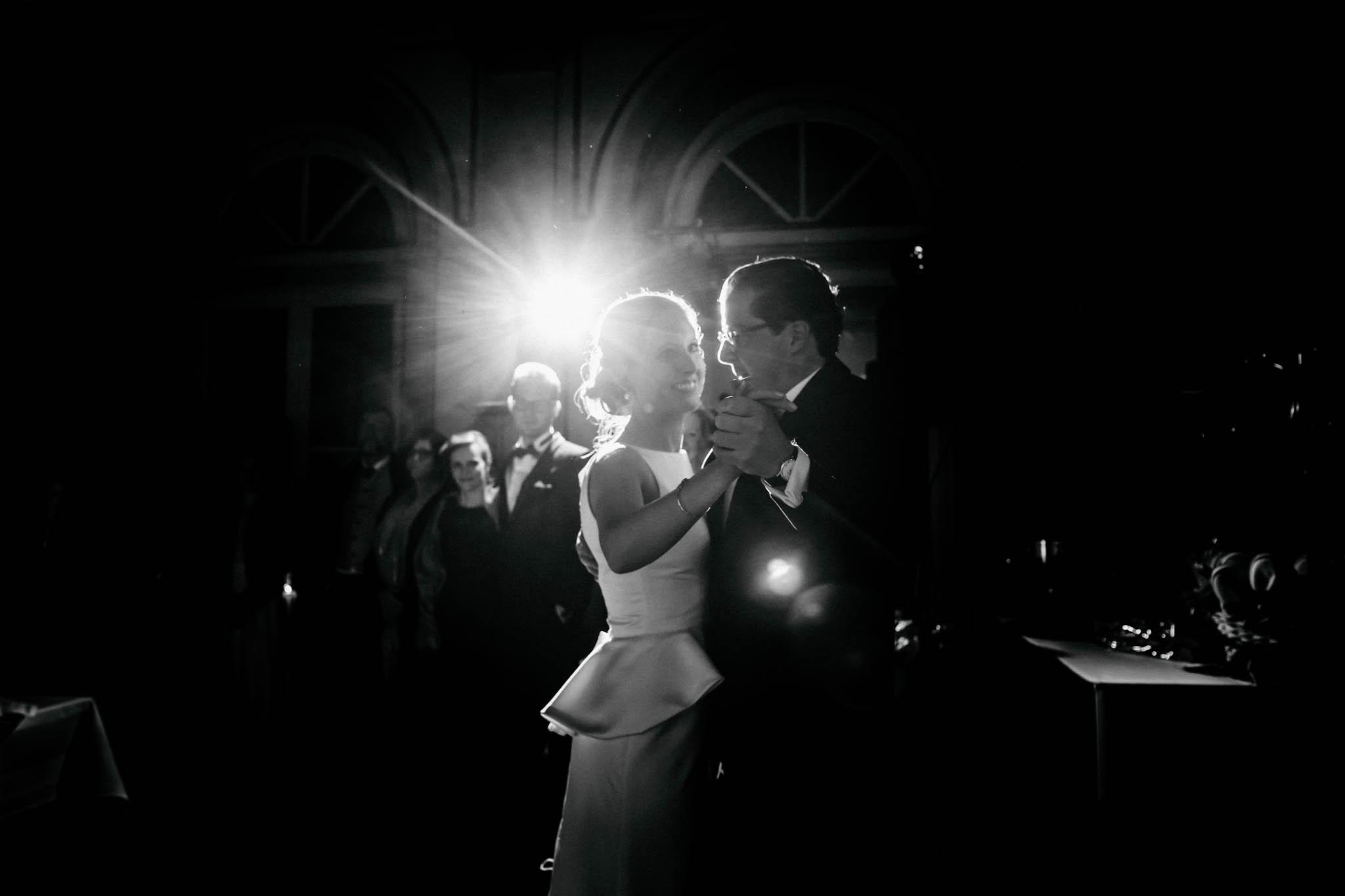 Hochzeitsfieber by Photo-Schomburg, Hochzeitsfotograf, Hamburg,Hochzeitstag, Hochzeitspaar, Braut, Bräutigam, Literaturhauscafe Hamburg-70