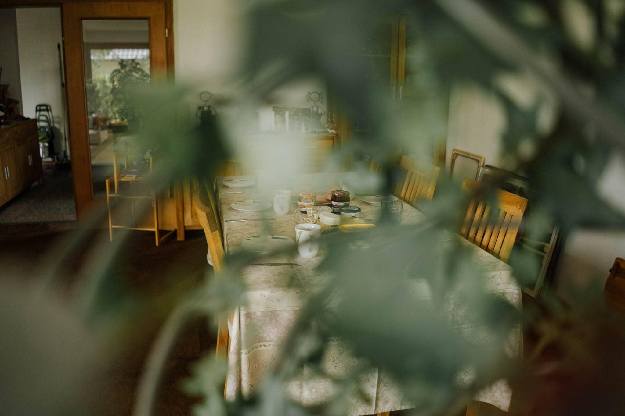 Hochzeitsfieber by Photo-Schomburg, Hoichzeitsfotograf, Hamburg, Wedding, Weddingtime, Hochzeitspaar, Braut, Bräutigam, Hochzeit im Norden,-1