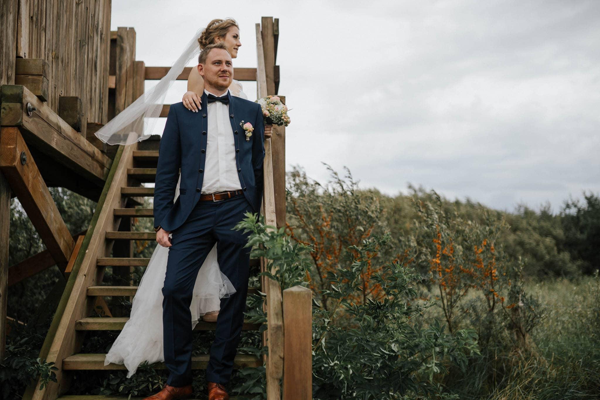 Hochzeitsfieber by Photo-Schomburg, Hoichzeitsfotograf, Hamburg, Wedding, Weddingtime, Hochzeitspaar, Braut, Bräutigam, Hochzeit im Norden,-103