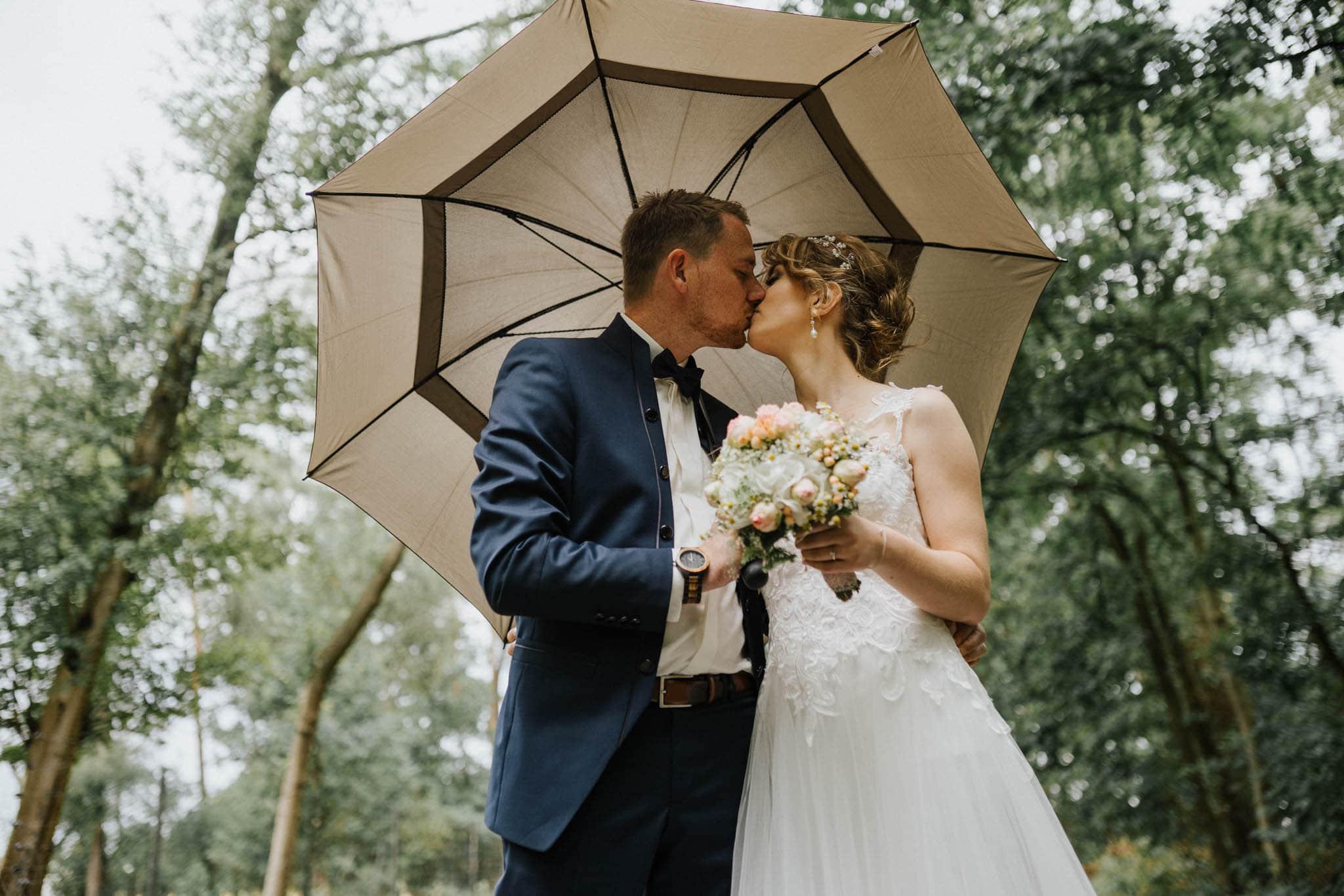 Hochzeitsfieber by Photo-Schomburg, Hoichzeitsfotograf, Hamburg, Wedding, Weddingtime, Hochzeitspaar, Braut, Bräutigam, Hochzeit im Norden,-111