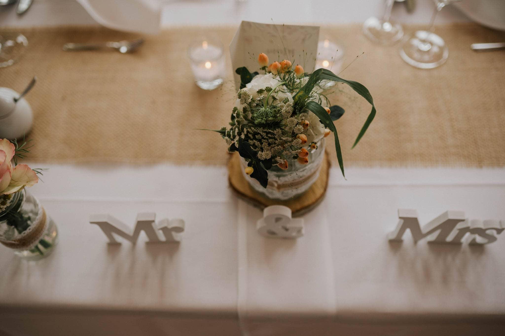 Hochzeitsfieber by Photo-Schomburg, Hoichzeitsfotograf, Hamburg, Wedding, Weddingtime, Hochzeitspaar, Braut, Bräutigam, Hochzeit im Norden,-113