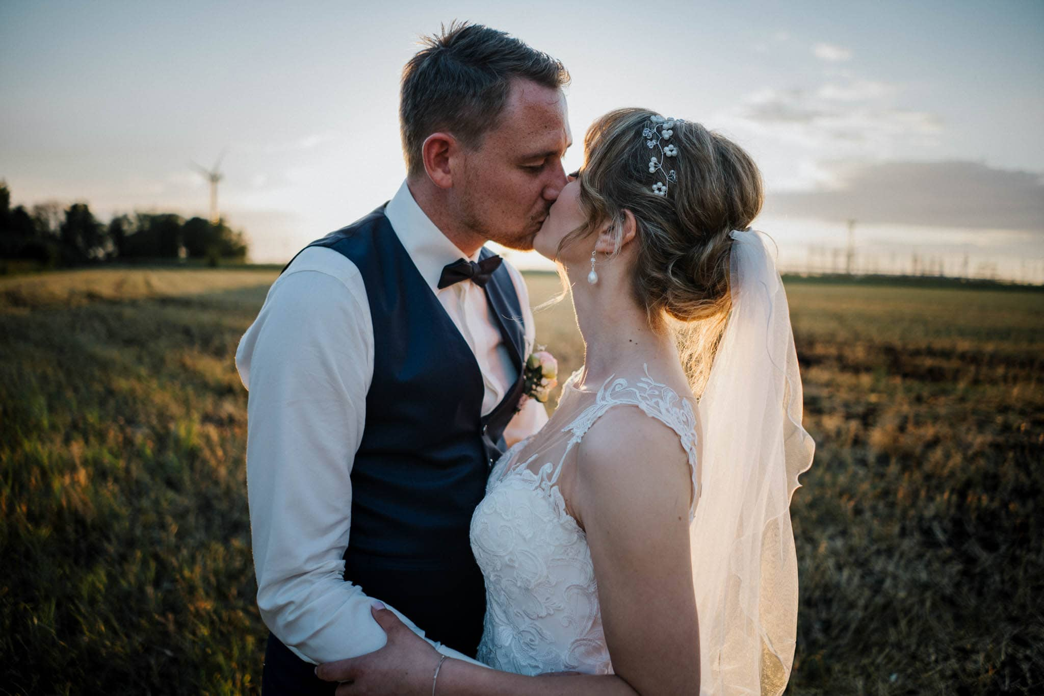 Hochzeitsfieber by Photo-Schomburg, Hoichzeitsfotograf, Hamburg, Wedding, Weddingtime, Hochzeitspaar, Braut, Bräutigam, Hochzeit im Norden,-126