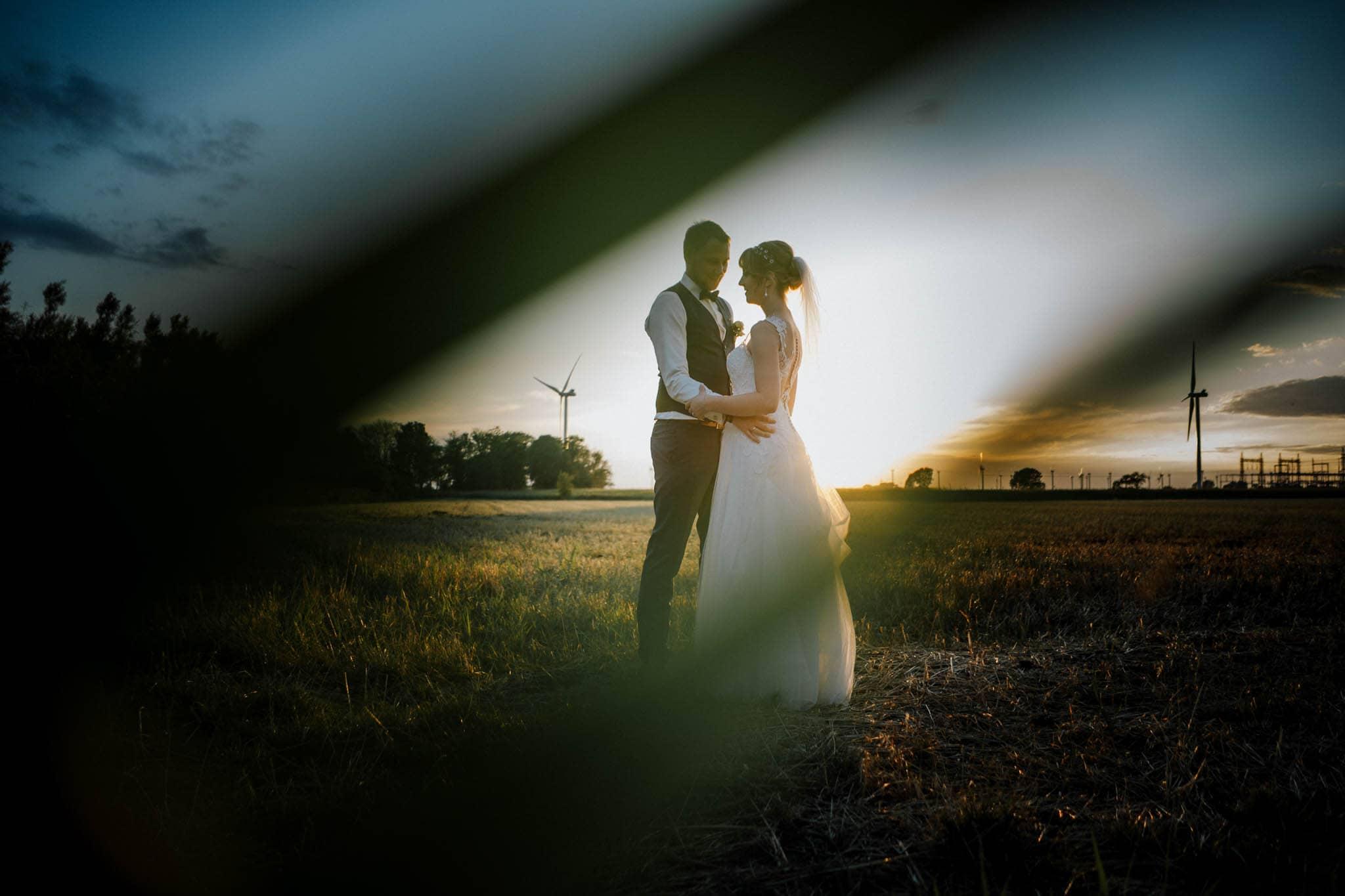 Hochzeitsfieber by Photo-Schomburg, Hoichzeitsfotograf, Hamburg, Wedding, Weddingtime, Hochzeitspaar, Braut, Bräutigam, Hochzeit im Norden,-128