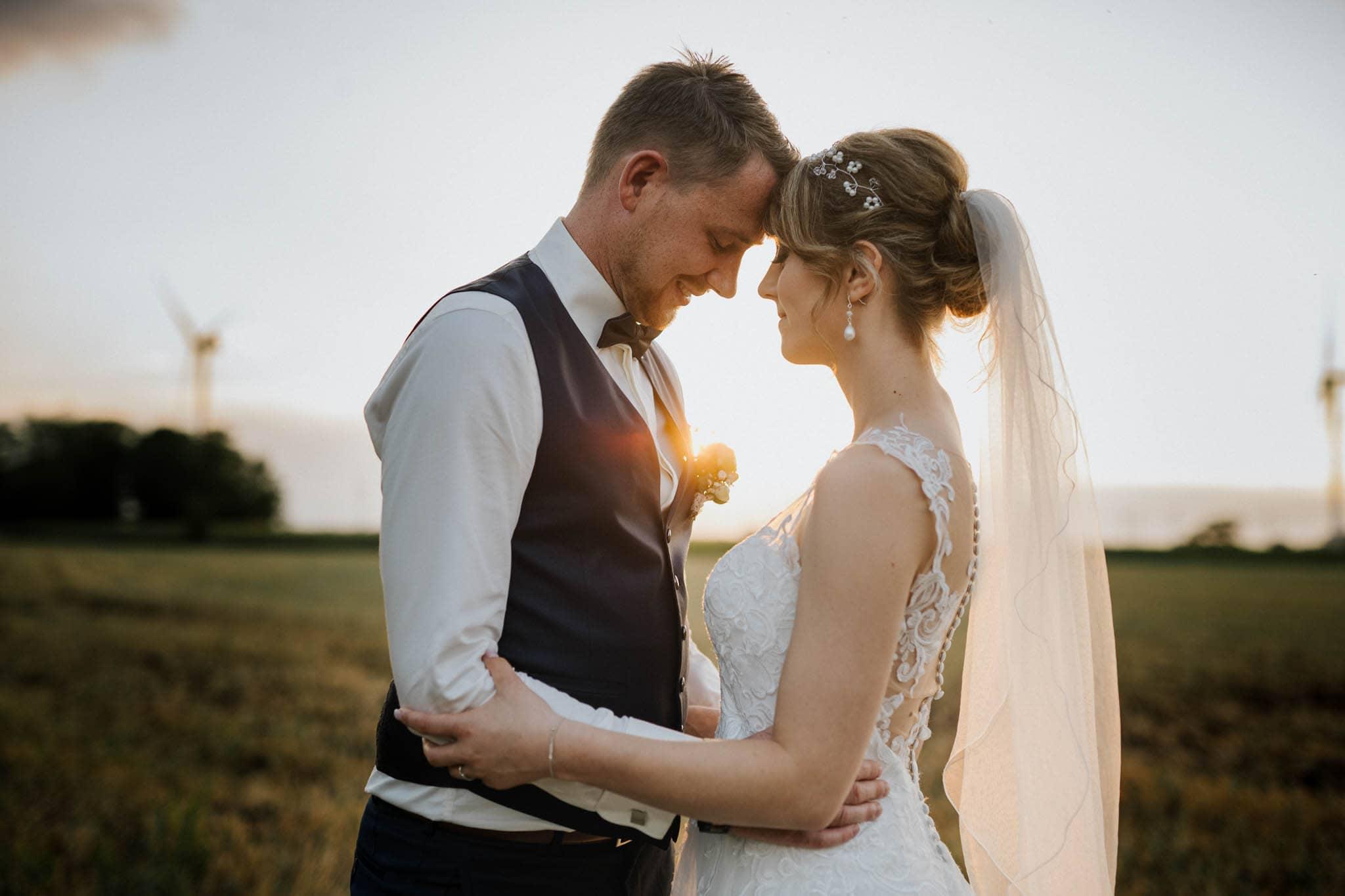 Hochzeitsfieber by Photo-Schomburg, Hoichzeitsfotograf, Hamburg, Wedding, Weddingtime, Hochzeitspaar, Braut, Bräutigam, Hochzeit im Norden,-130
