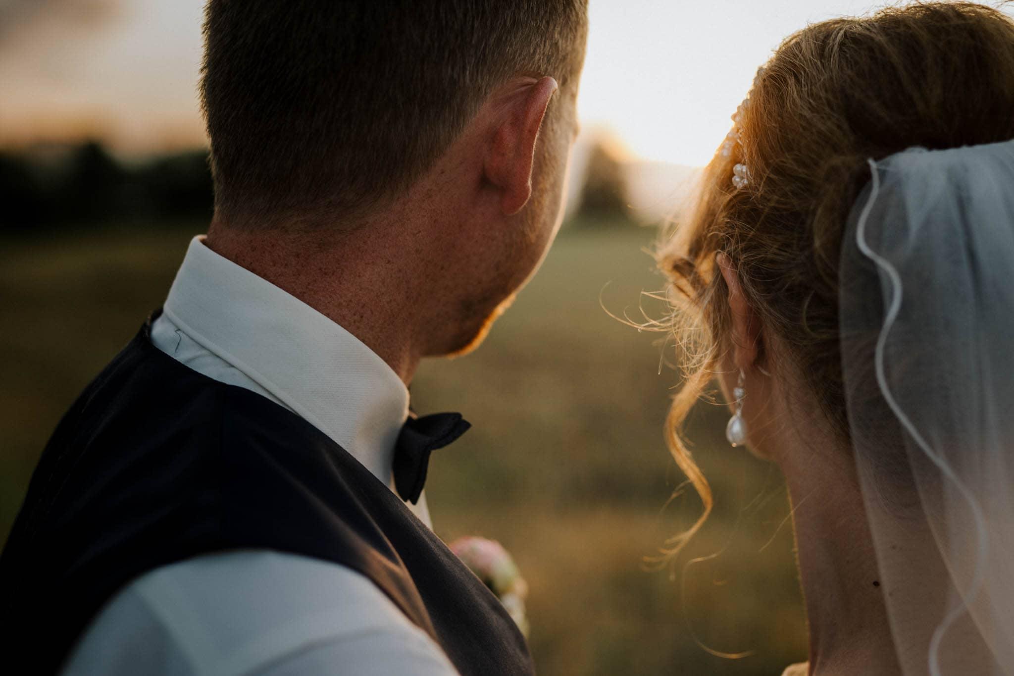 Hochzeitsfieber by Photo-Schomburg, Hoichzeitsfotograf, Hamburg, Wedding, Weddingtime, Hochzeitspaar, Braut, Bräutigam, Hochzeit im Norden,-131
