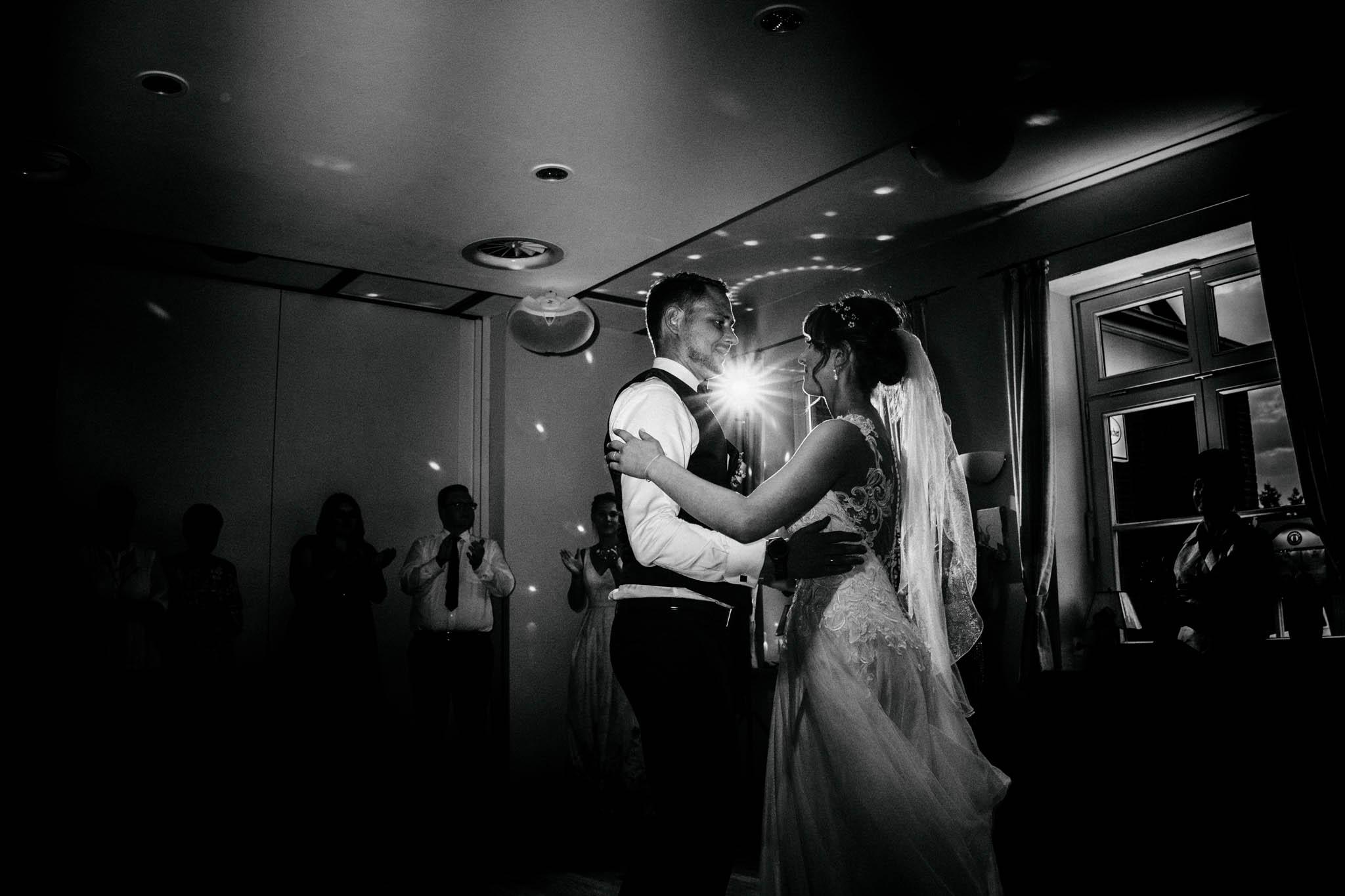 Hochzeitsfieber by Photo-Schomburg, Hoichzeitsfotograf, Hamburg, Wedding, Weddingtime, Hochzeitspaar, Braut, Bräutigam, Hochzeit im Norden,-134
