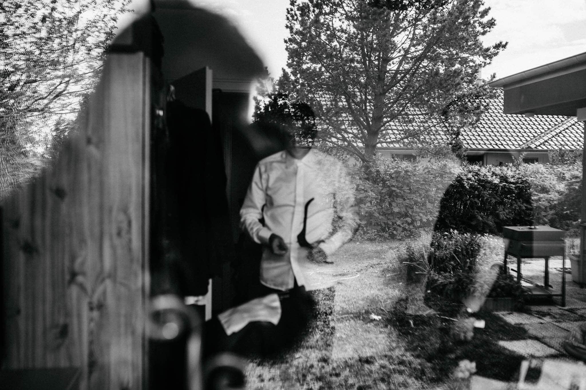 Hochzeitsfieber by Photo-Schomburg, Hoichzeitsfotograf, Hamburg, Wedding, Weddingtime, Hochzeitspaar, Braut, Bräutigam, Hochzeit im Norden,-14