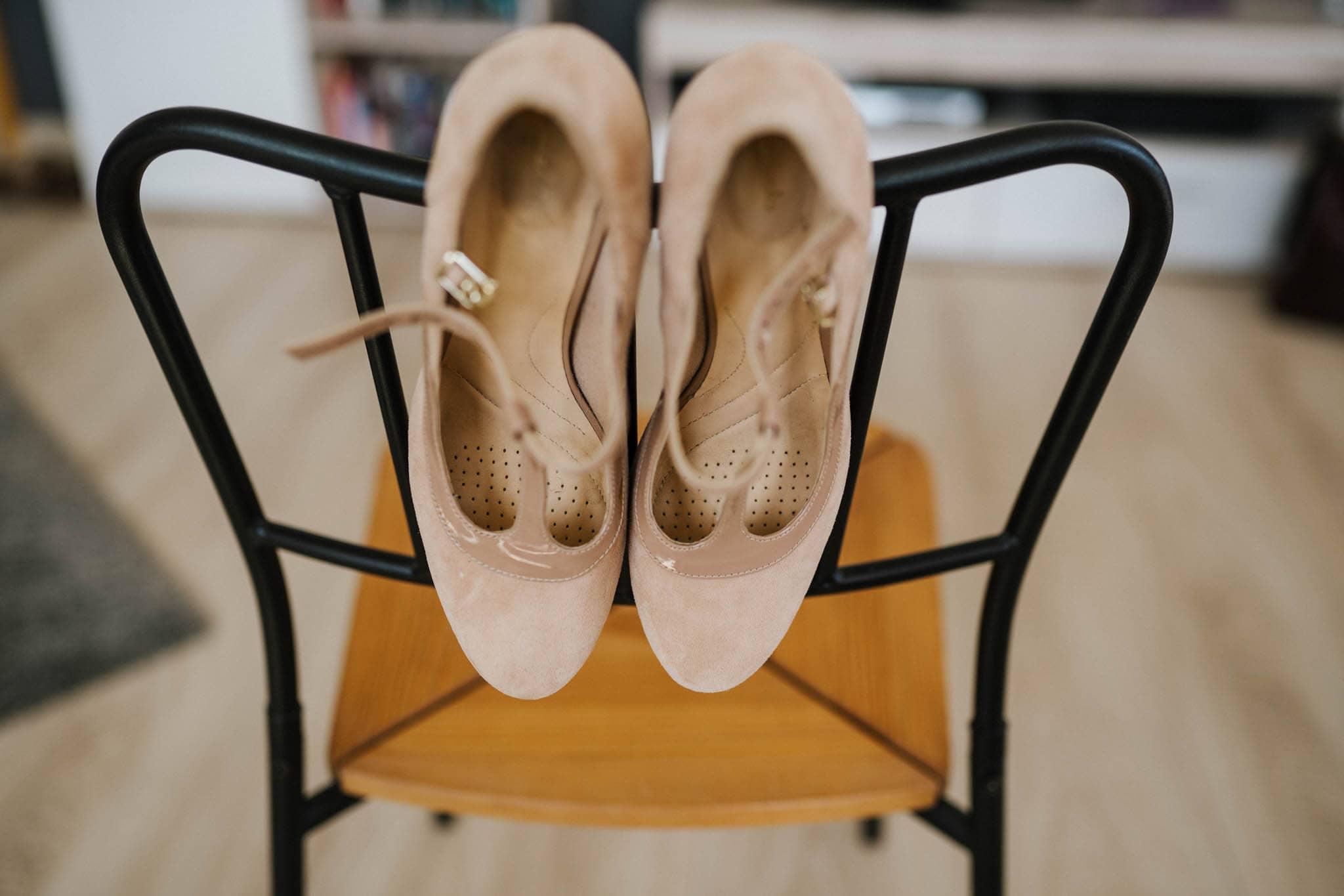Hochzeitsfieber by Photo-Schomburg, Hoichzeitsfotograf, Hamburg, Wedding, Weddingtime, Hochzeitspaar, Braut, Bräutigam, Hochzeit im Norden,-16