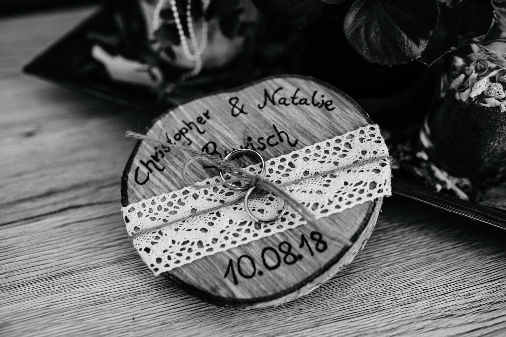 Hochzeitsfieber by Photo-Schomburg, Hoichzeitsfotograf, Hamburg, Wedding, Weddingtime, Hochzeitspaar, Braut, Bräutigam, Hochzeit im Norden,-17