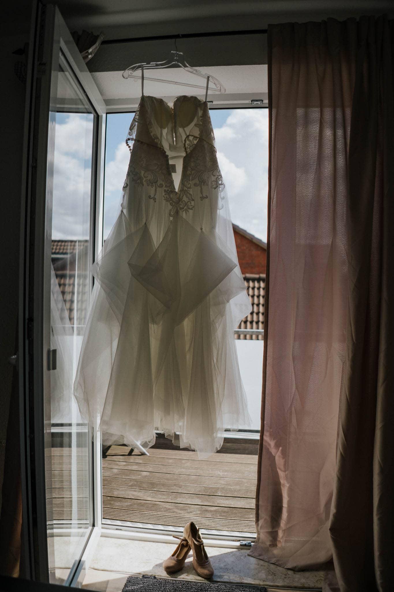 Hochzeitsfieber by Photo-Schomburg, Hoichzeitsfotograf, Hamburg, Wedding, Weddingtime, Hochzeitspaar, Braut, Bräutigam, Hochzeit im Norden,-19