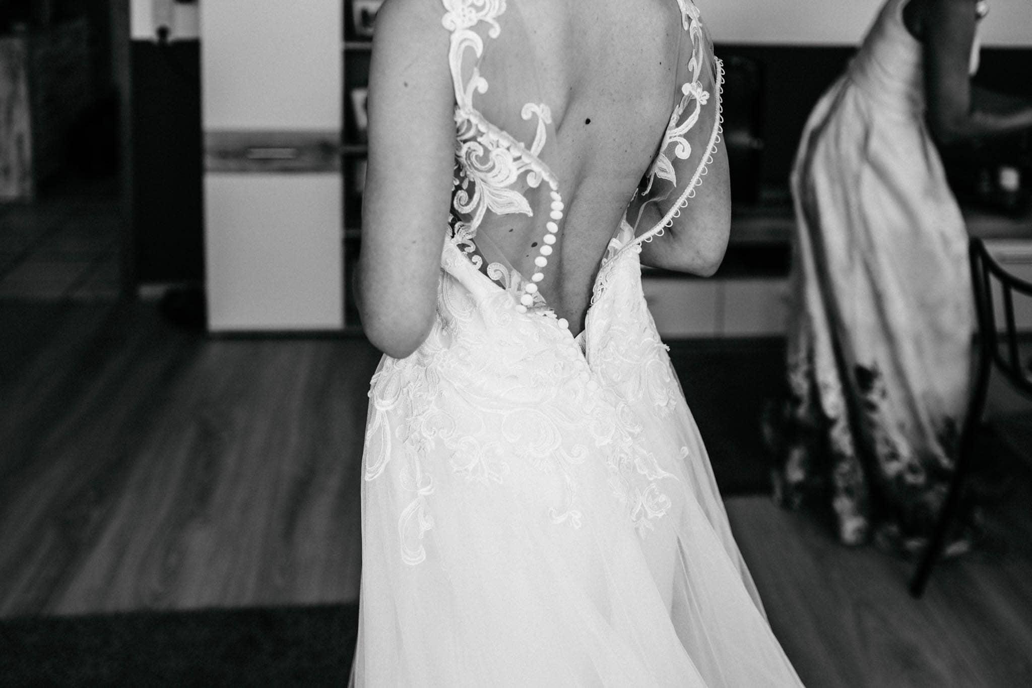 Hochzeitsfieber by Photo-Schomburg, Hoichzeitsfotograf, Hamburg, Wedding, Weddingtime, Hochzeitspaar, Braut, Bräutigam, Hochzeit im Norden,-20