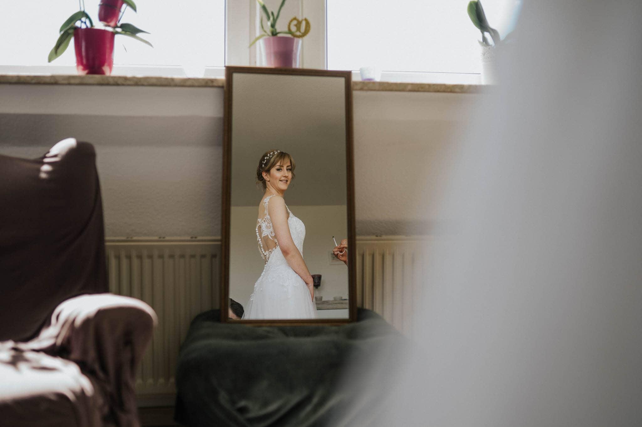 Hochzeitsfieber by Photo-Schomburg, Hoichzeitsfotograf, Hamburg, Wedding, Weddingtime, Hochzeitspaar, Braut, Bräutigam, Hochzeit im Norden,-21