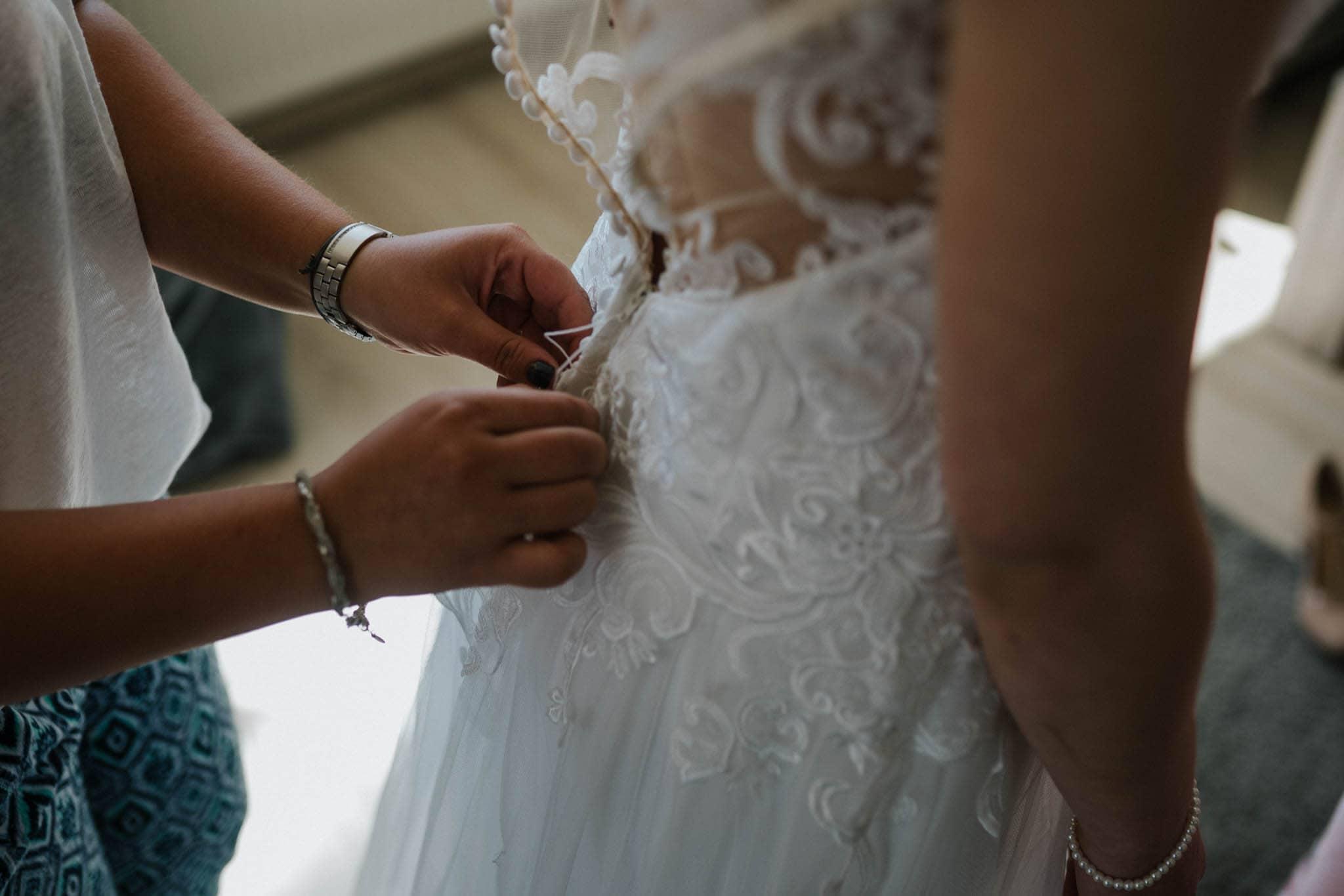 Hochzeitsfieber by Photo-Schomburg, Hoichzeitsfotograf, Hamburg, Wedding, Weddingtime, Hochzeitspaar, Braut, Bräutigam, Hochzeit im Norden,-23