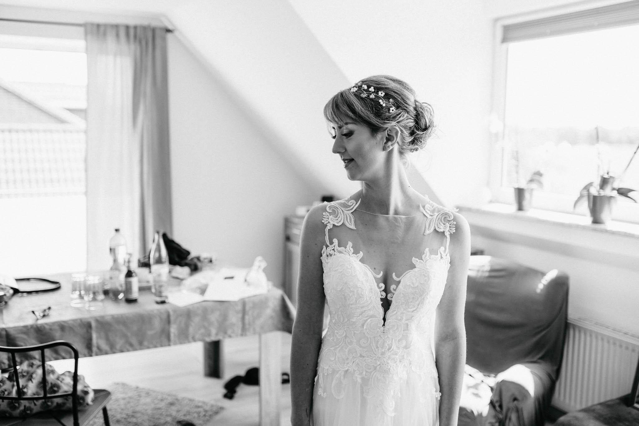 Hochzeitsfieber by Photo-Schomburg, Hoichzeitsfotograf, Hamburg, Wedding, Weddingtime, Hochzeitspaar, Braut, Bräutigam, Hochzeit im Norden,-28