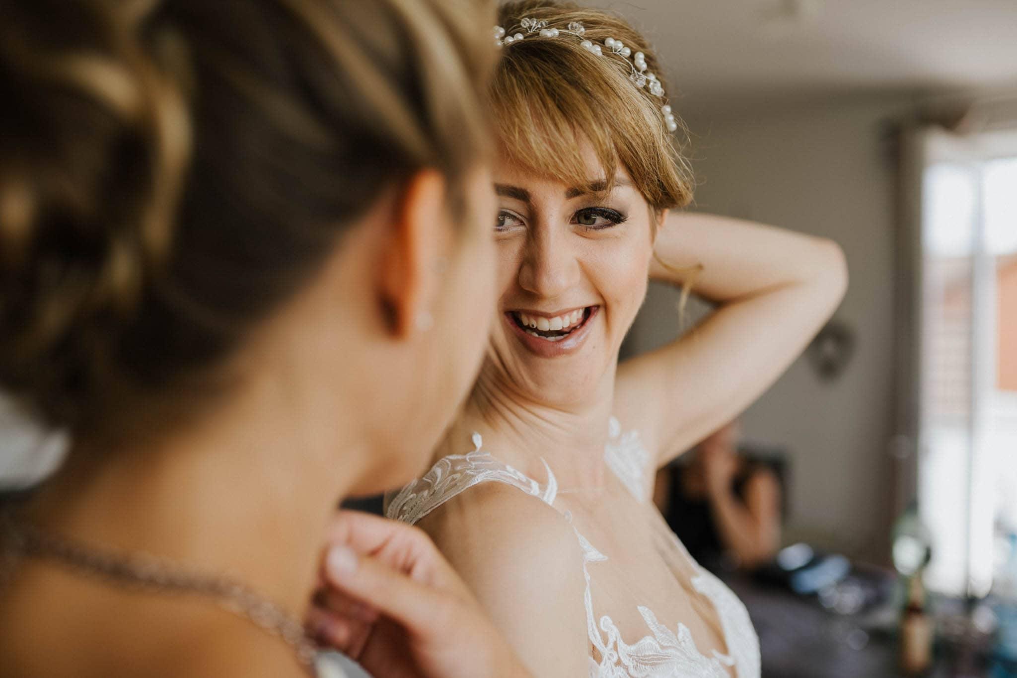 Hochzeitsfieber by Photo-Schomburg, Hoichzeitsfotograf, Hamburg, Wedding, Weddingtime, Hochzeitspaar, Braut, Bräutigam, Hochzeit im Norden,-31