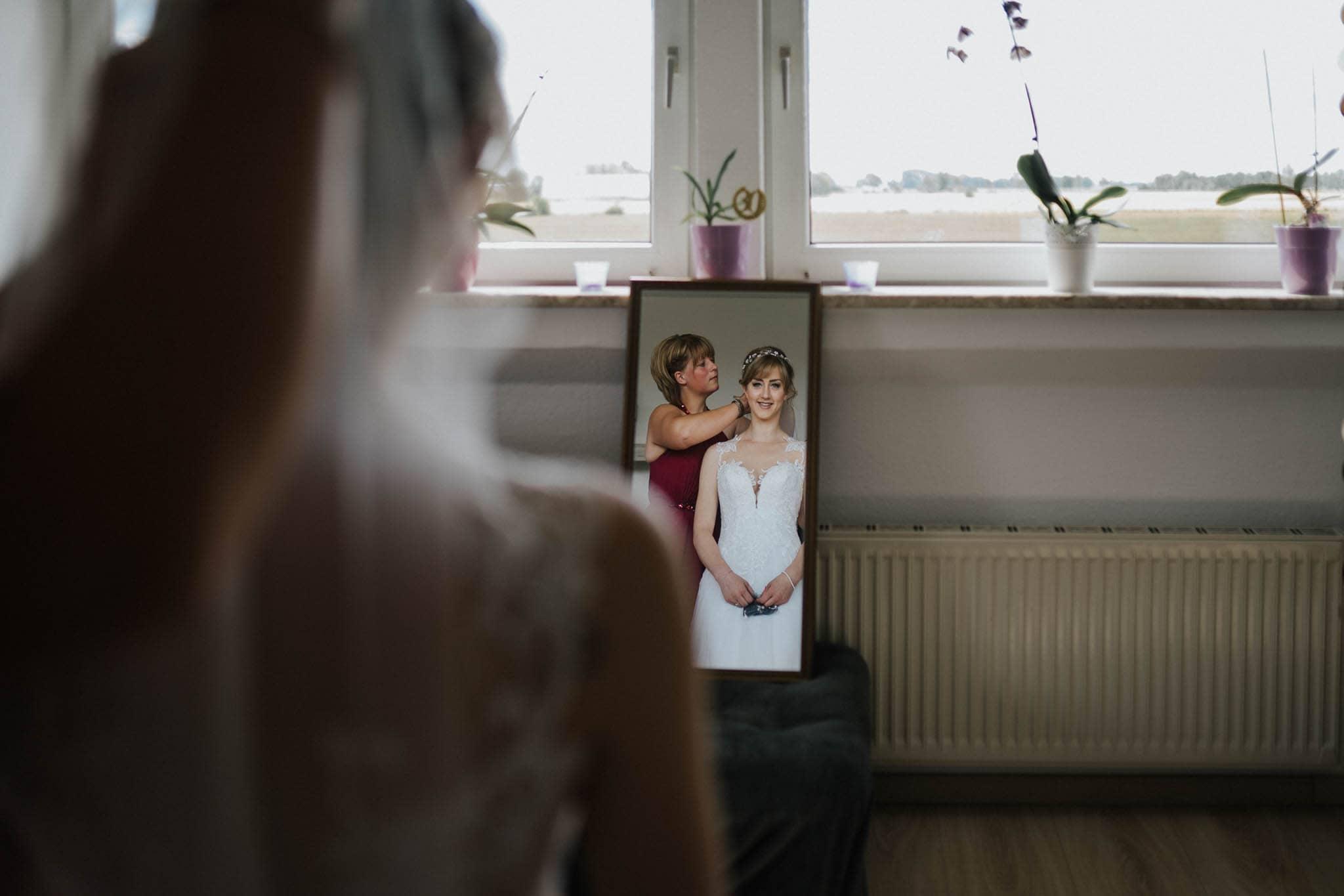 Hochzeitsfieber by Photo-Schomburg, Hoichzeitsfotograf, Hamburg, Wedding, Weddingtime, Hochzeitspaar, Braut, Bräutigam, Hochzeit im Norden,-32