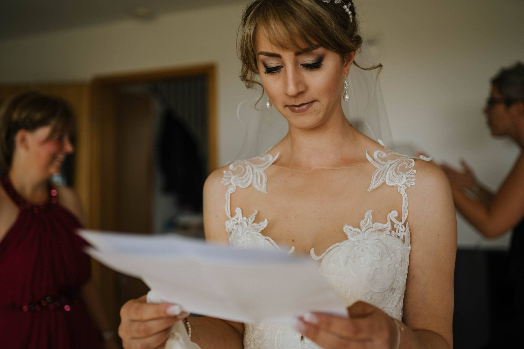 Hochzeitsfieber by Photo-Schomburg, Hoichzeitsfotograf, Hamburg, Wedding, Weddingtime, Hochzeitspaar, Braut, Bräutigam, Hochzeit im Norden,-35