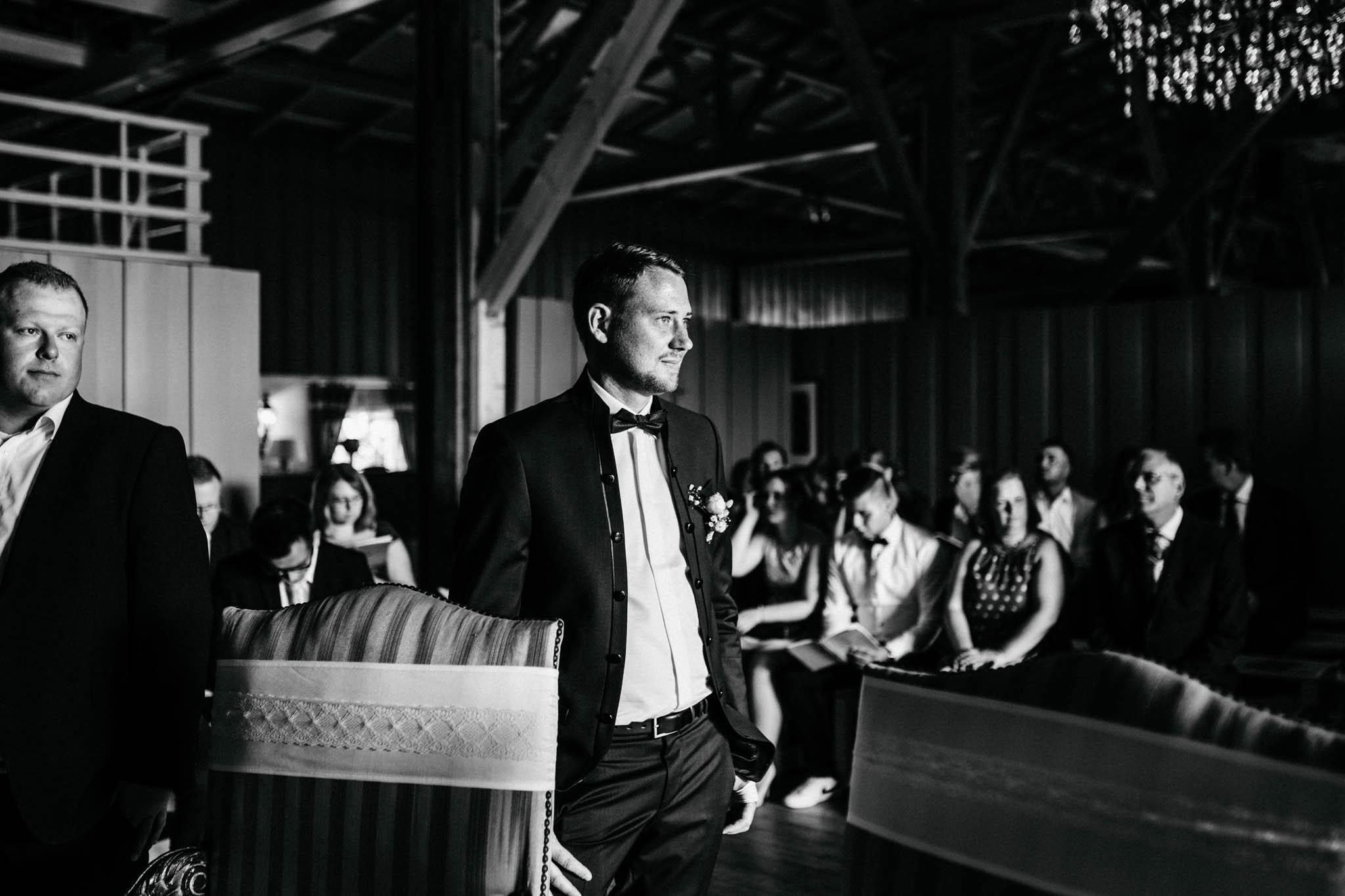 Hochzeitsfieber by Photo-Schomburg, Hoichzeitsfotograf, Hamburg, Wedding, Weddingtime, Hochzeitspaar, Braut, Bräutigam, Hochzeit im Norden,-36