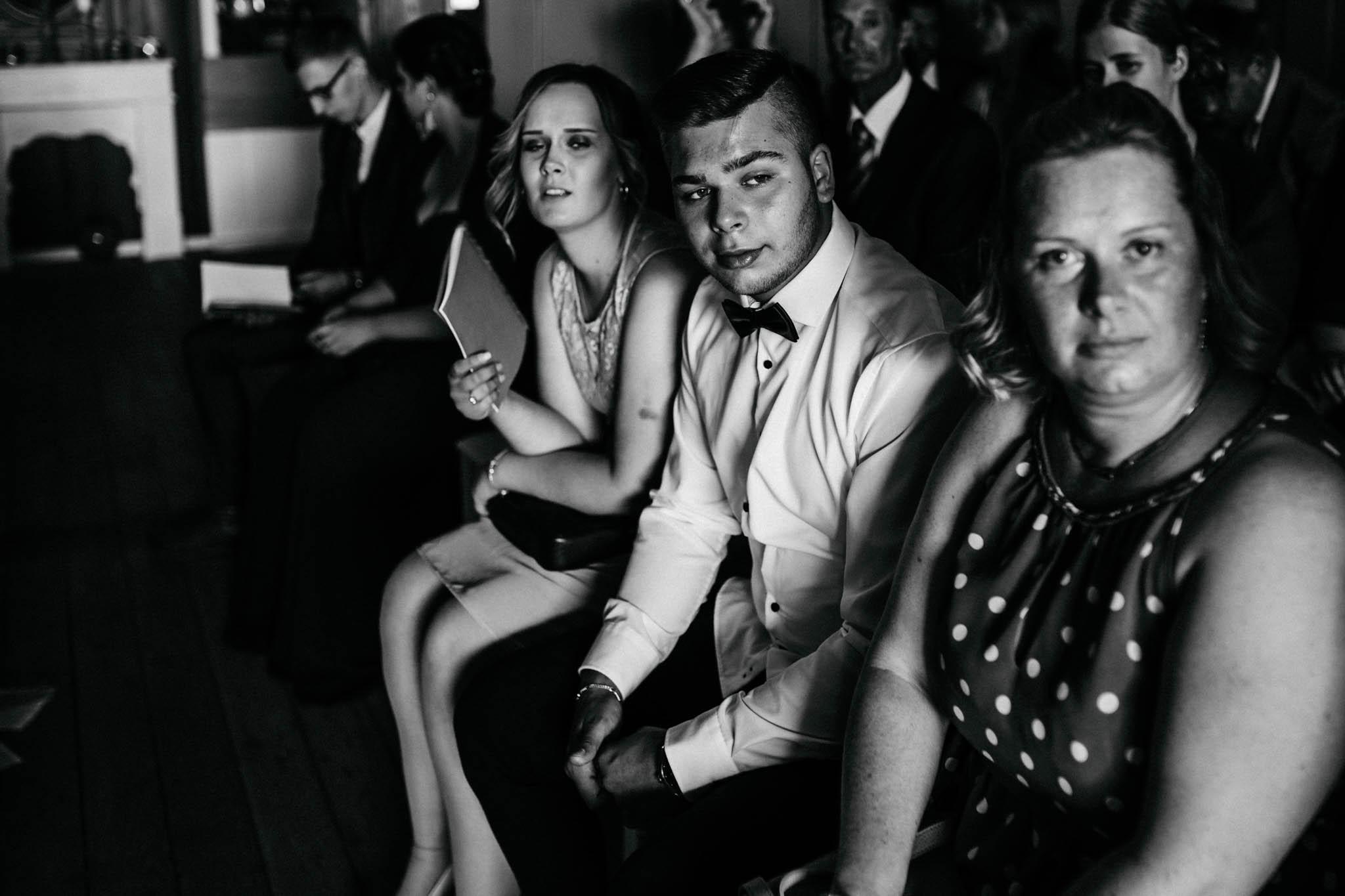 Hochzeitsfieber by Photo-Schomburg, Hoichzeitsfotograf, Hamburg, Wedding, Weddingtime, Hochzeitspaar, Braut, Bräutigam, Hochzeit im Norden,-38