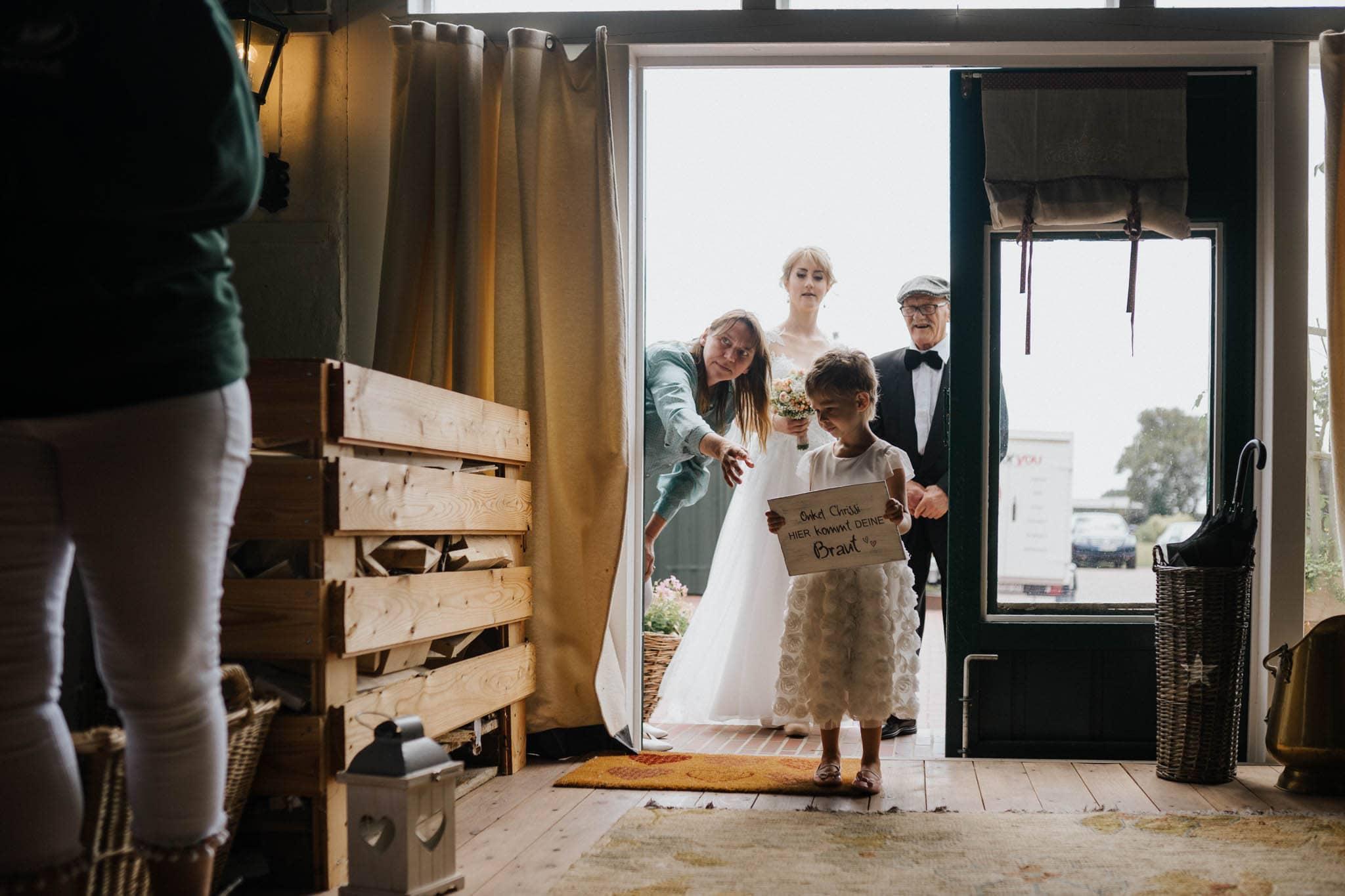 Hochzeitsfieber by Photo-Schomburg, Hoichzeitsfotograf, Hamburg, Wedding, Weddingtime, Hochzeitspaar, Braut, Bräutigam, Hochzeit im Norden,-39