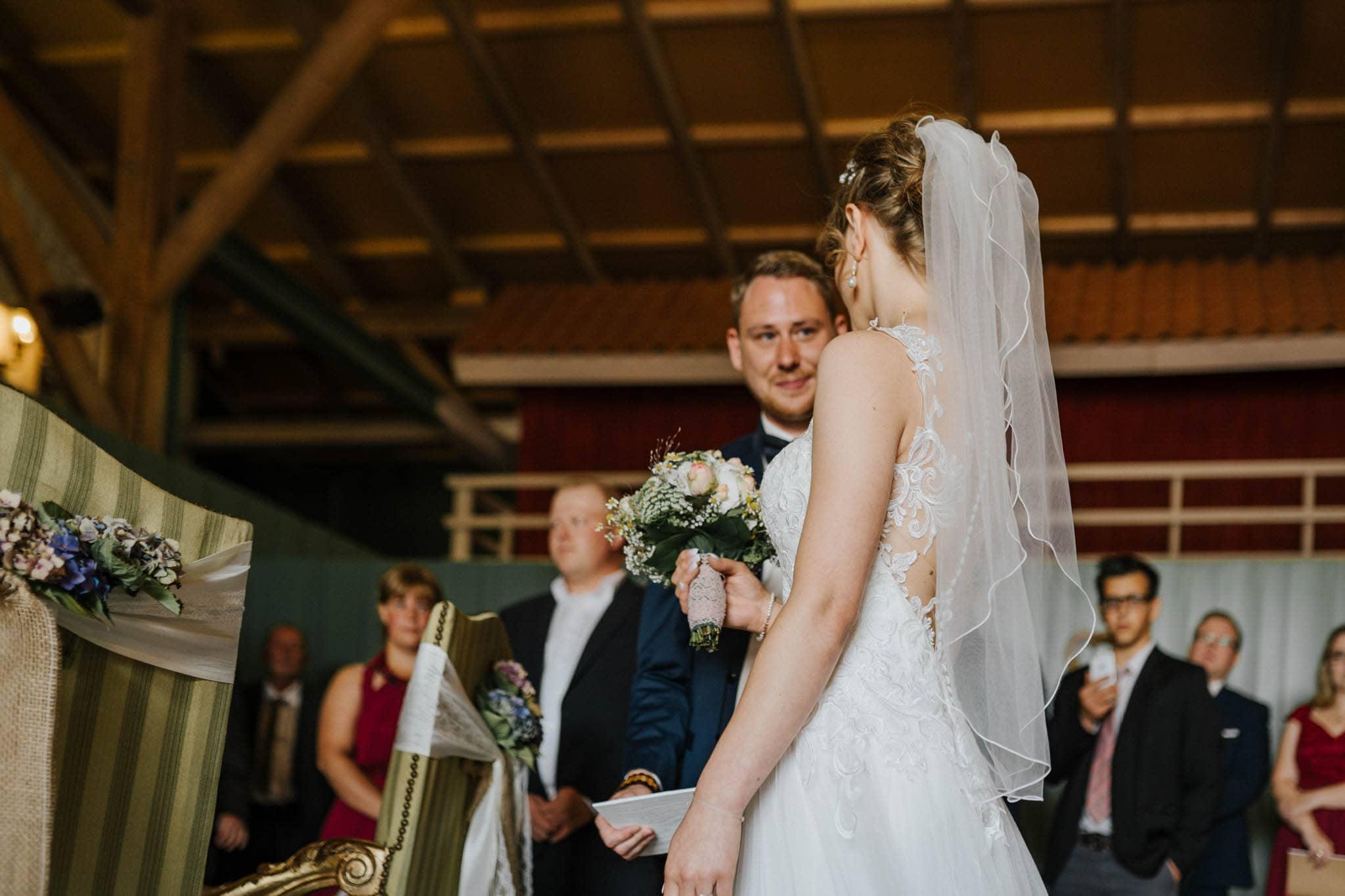 Hochzeitsfieber by Photo-Schomburg, Hoichzeitsfotograf, Hamburg, Wedding, Weddingtime, Hochzeitspaar, Braut, Bräutigam, Hochzeit im Norden,-42