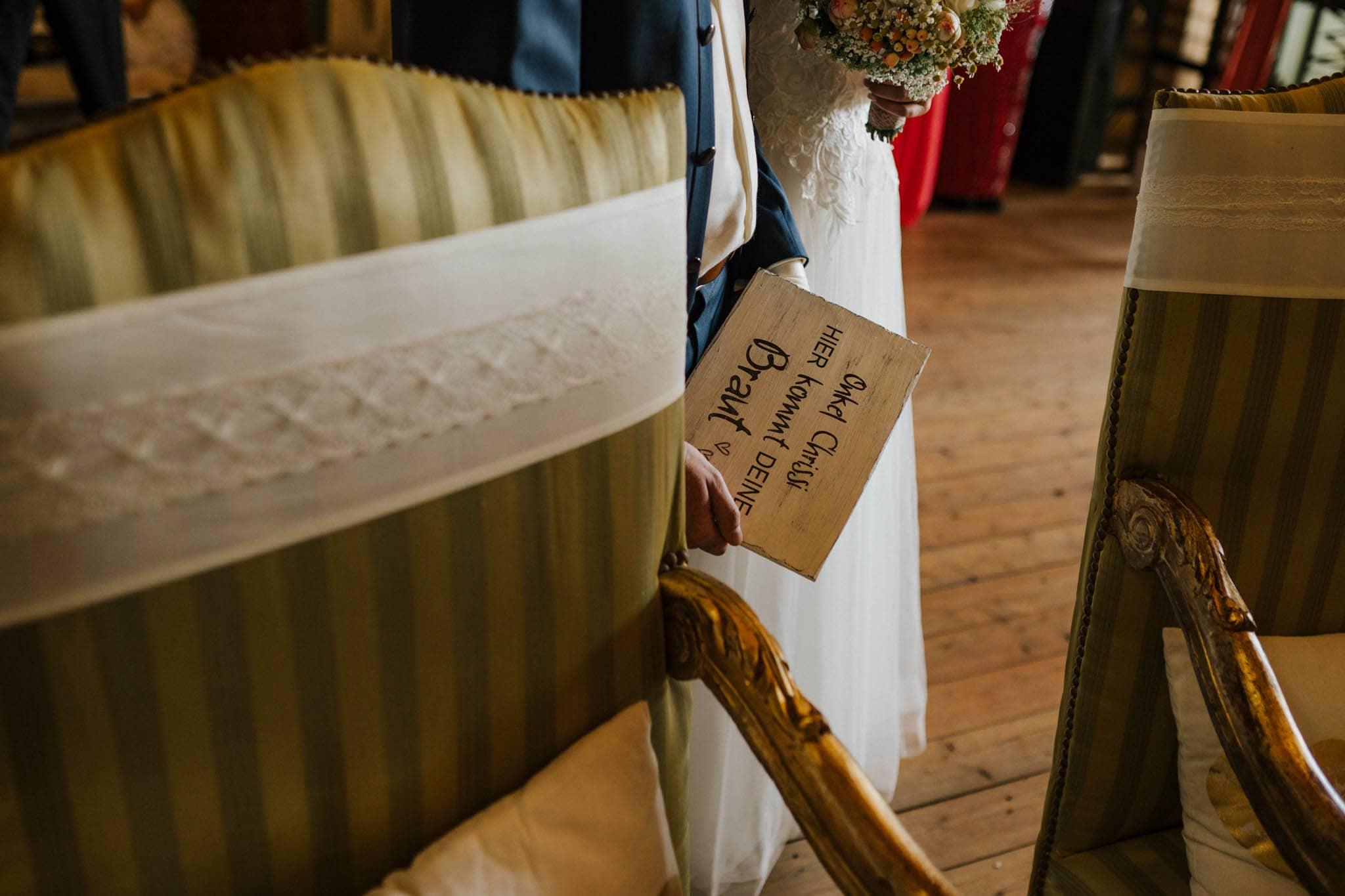 Hochzeitsfieber by Photo-Schomburg, Hoichzeitsfotograf, Hamburg, Wedding, Weddingtime, Hochzeitspaar, Braut, Bräutigam, Hochzeit im Norden,-43
