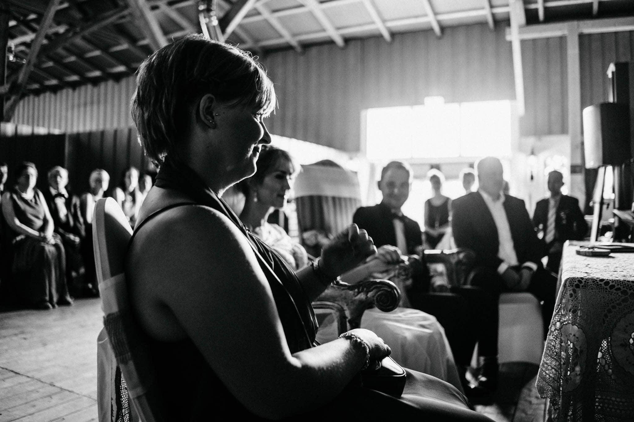 Hochzeitsfieber by Photo-Schomburg, Hoichzeitsfotograf, Hamburg, Wedding, Weddingtime, Hochzeitspaar, Braut, Bräutigam, Hochzeit im Norden,-46